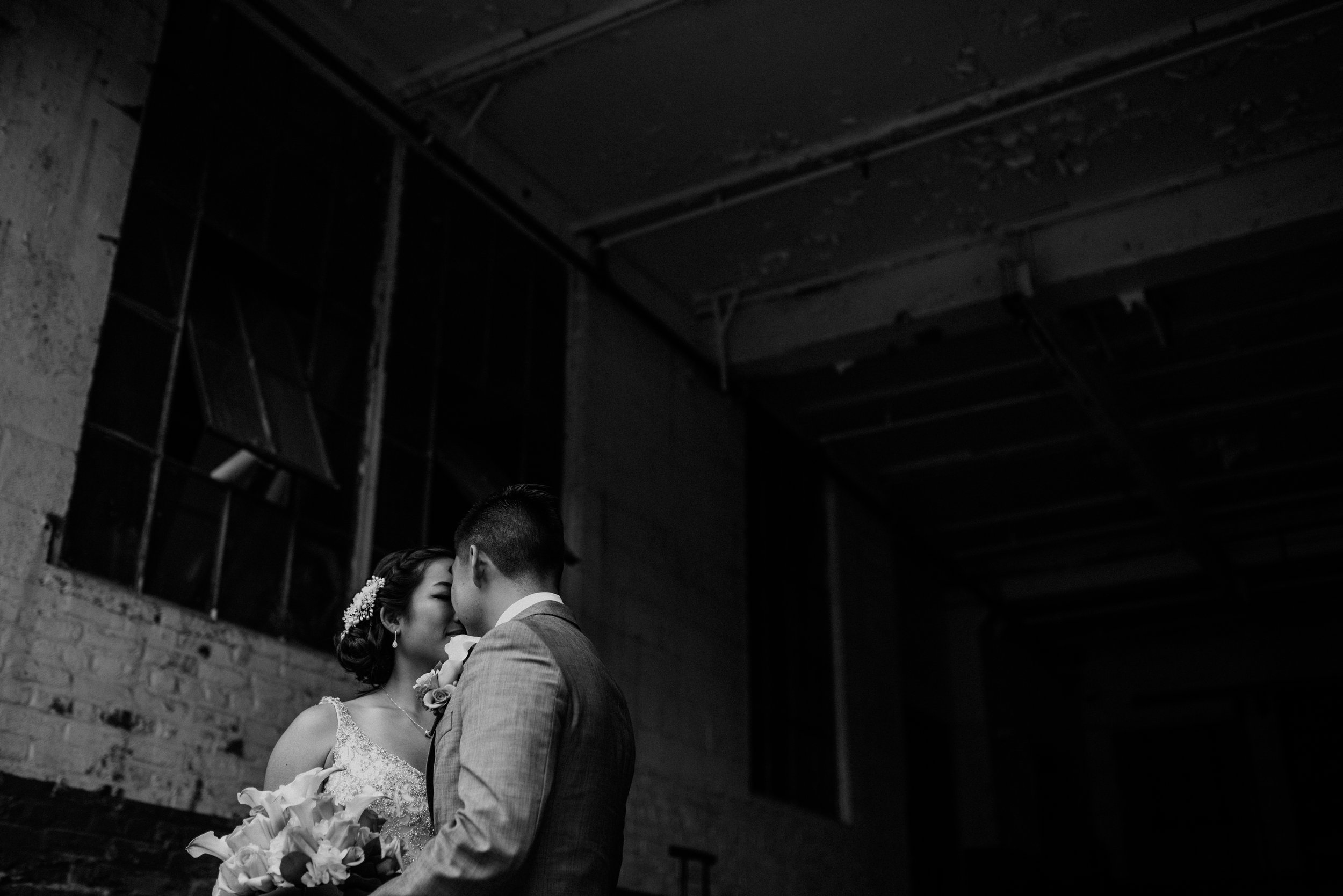 Main and Simple Photography_2017_Weddings_NewYork_TinaJon-438.jpg