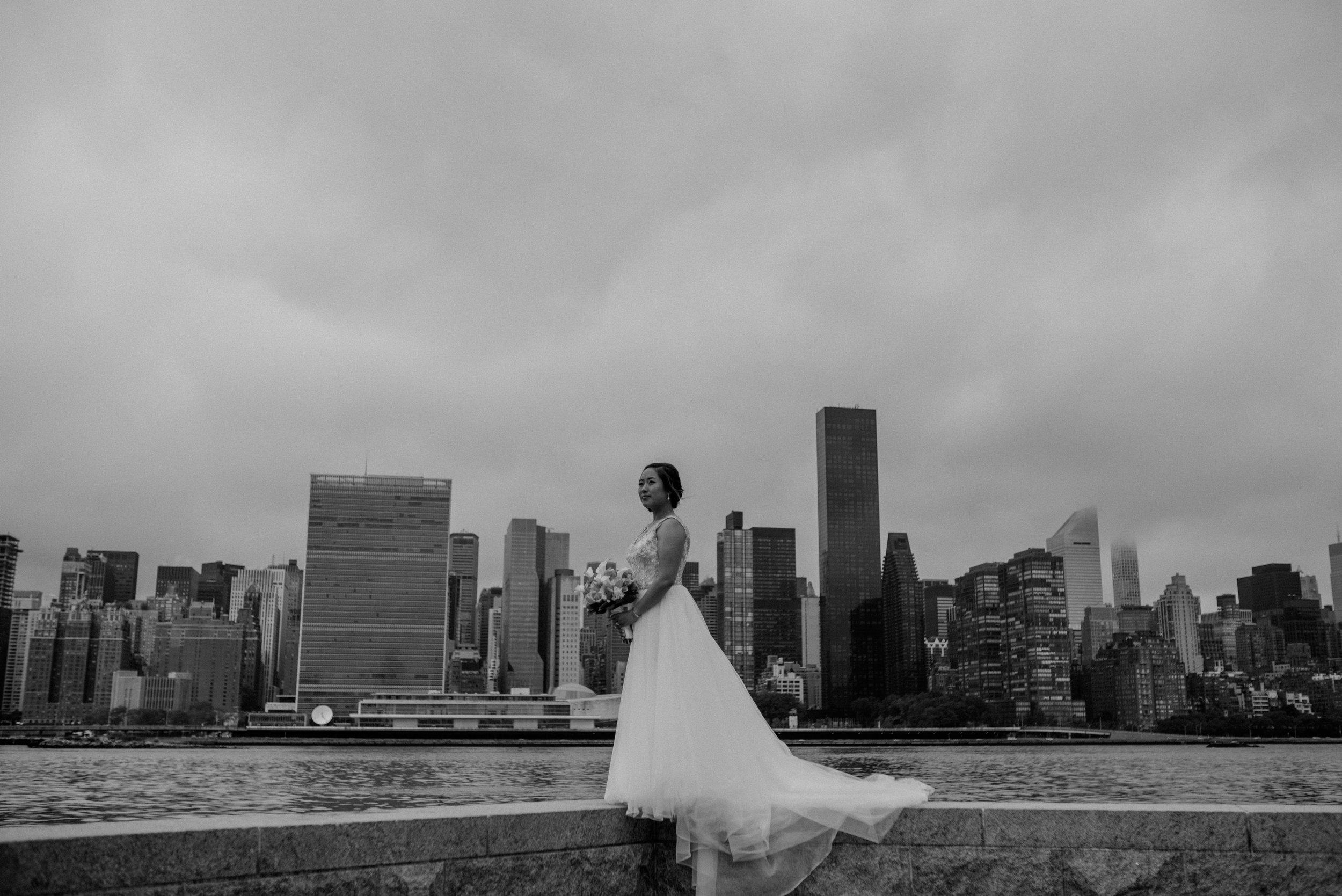 Main and Simple Photography_2017_Weddings_NewYork_TinaJon-461.jpg
