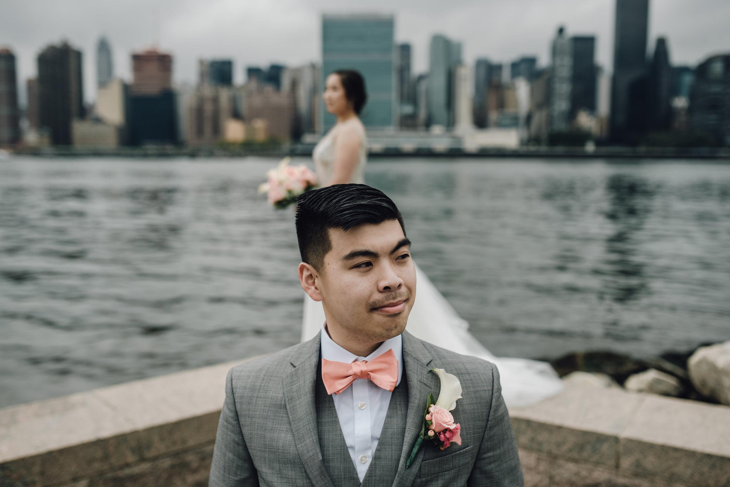 Main and Simple Photography_2017_Weddings_NewYork_TinaJon-474.jpg