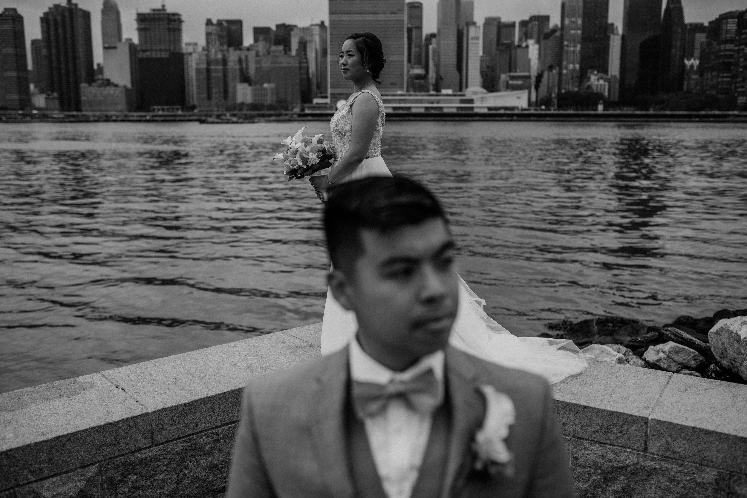 Main and Simple Photography_2017_Weddings_NewYork_TinaJon-477.jpg