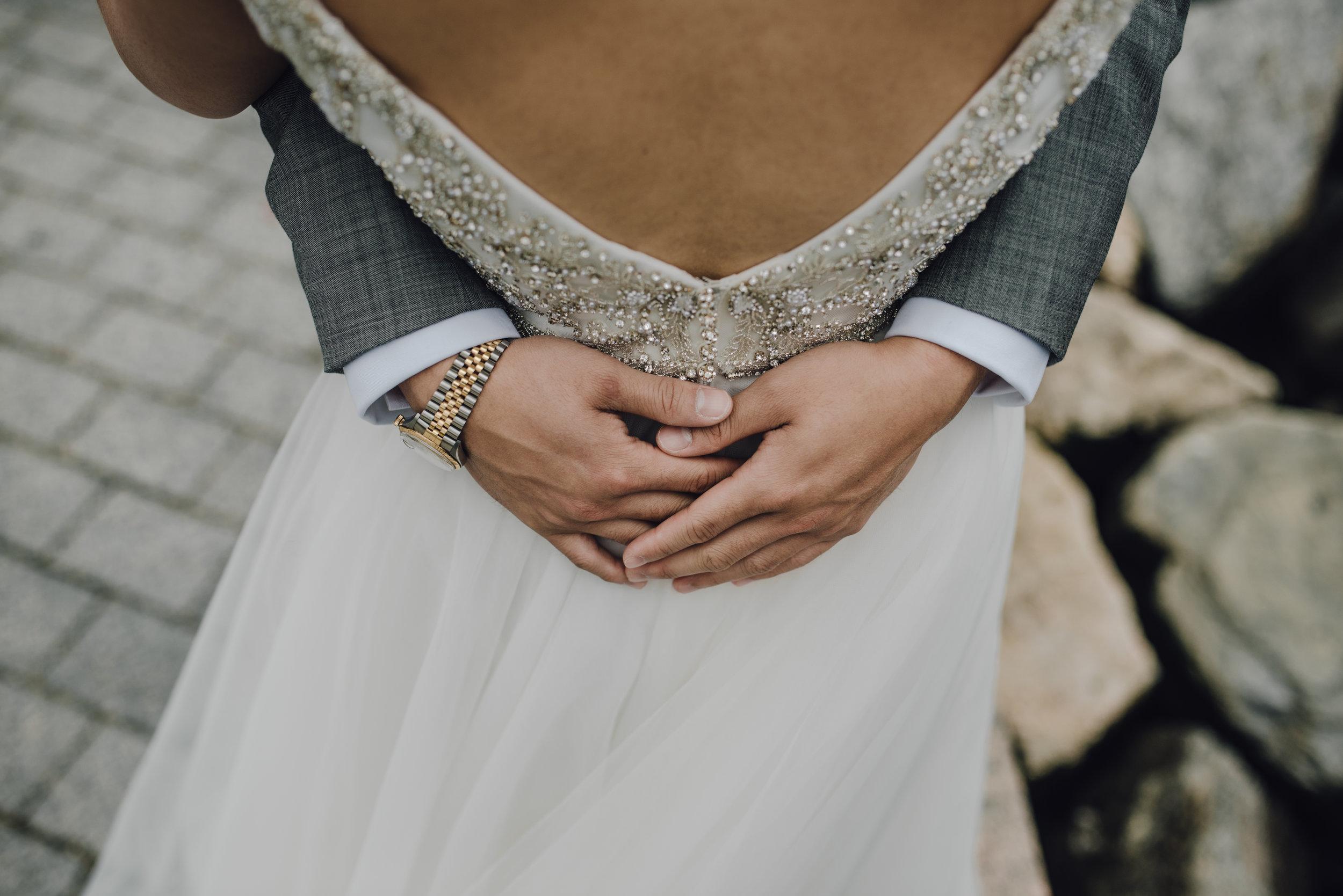 Main and Simple Photography_2017_Weddings_NewYork_TinaJon-494.jpg