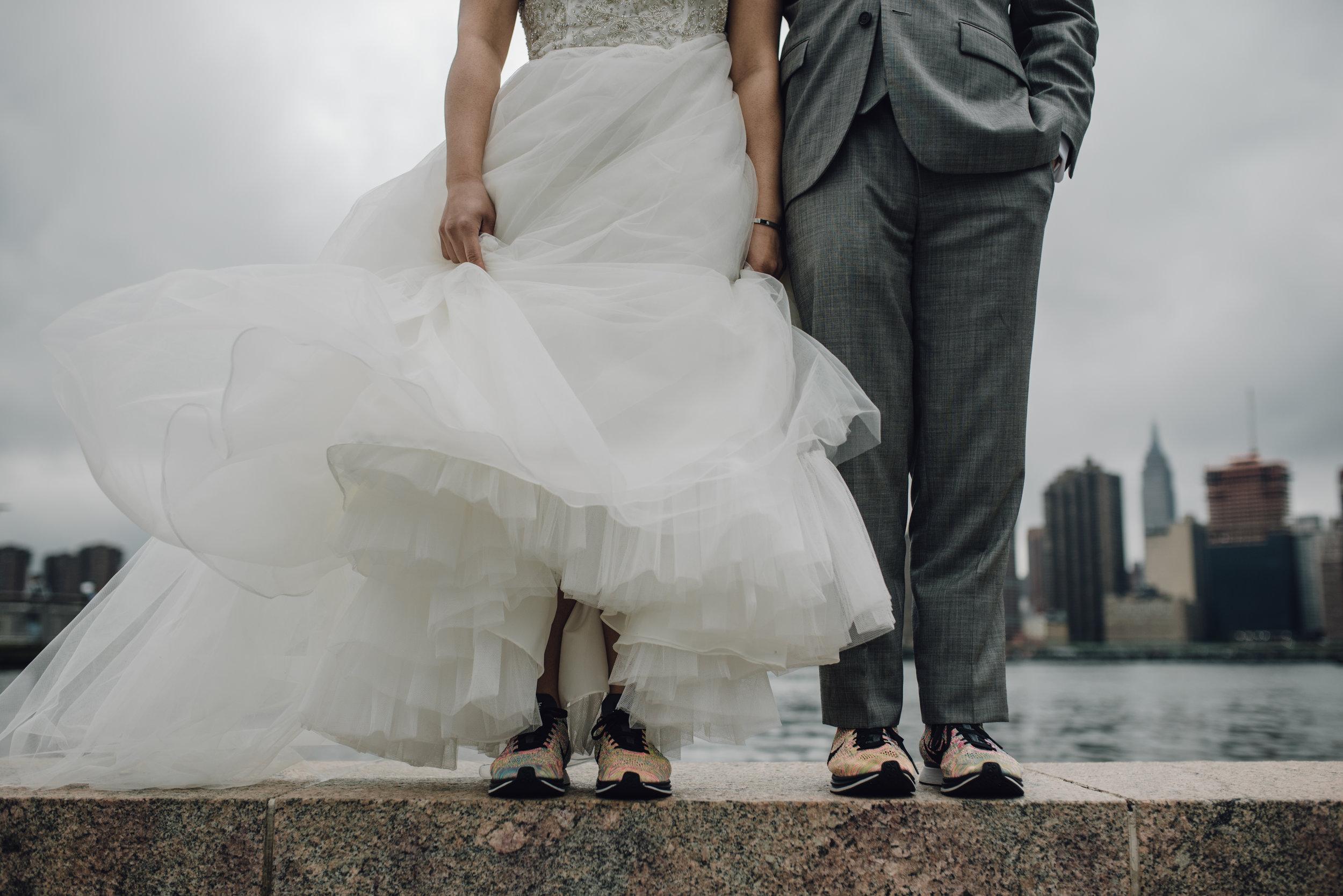 Main and Simple Photography_2017_Weddings_NewYork_TinaJon-508.jpg