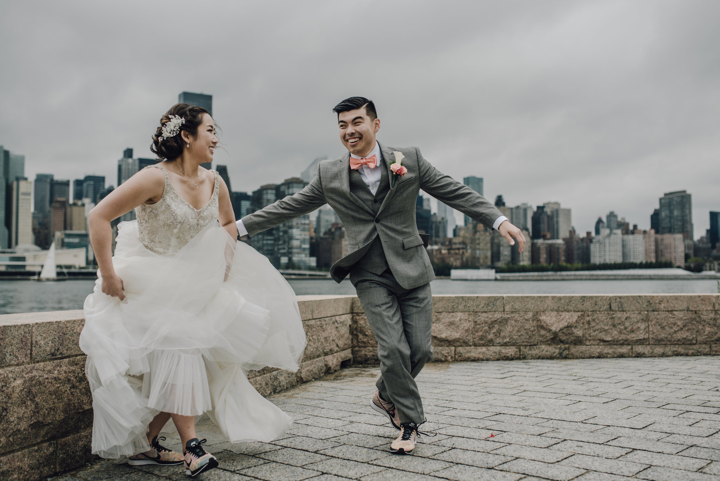 Main and Simple Photography_2017_Weddings_NewYork_TinaJon-513.jpg