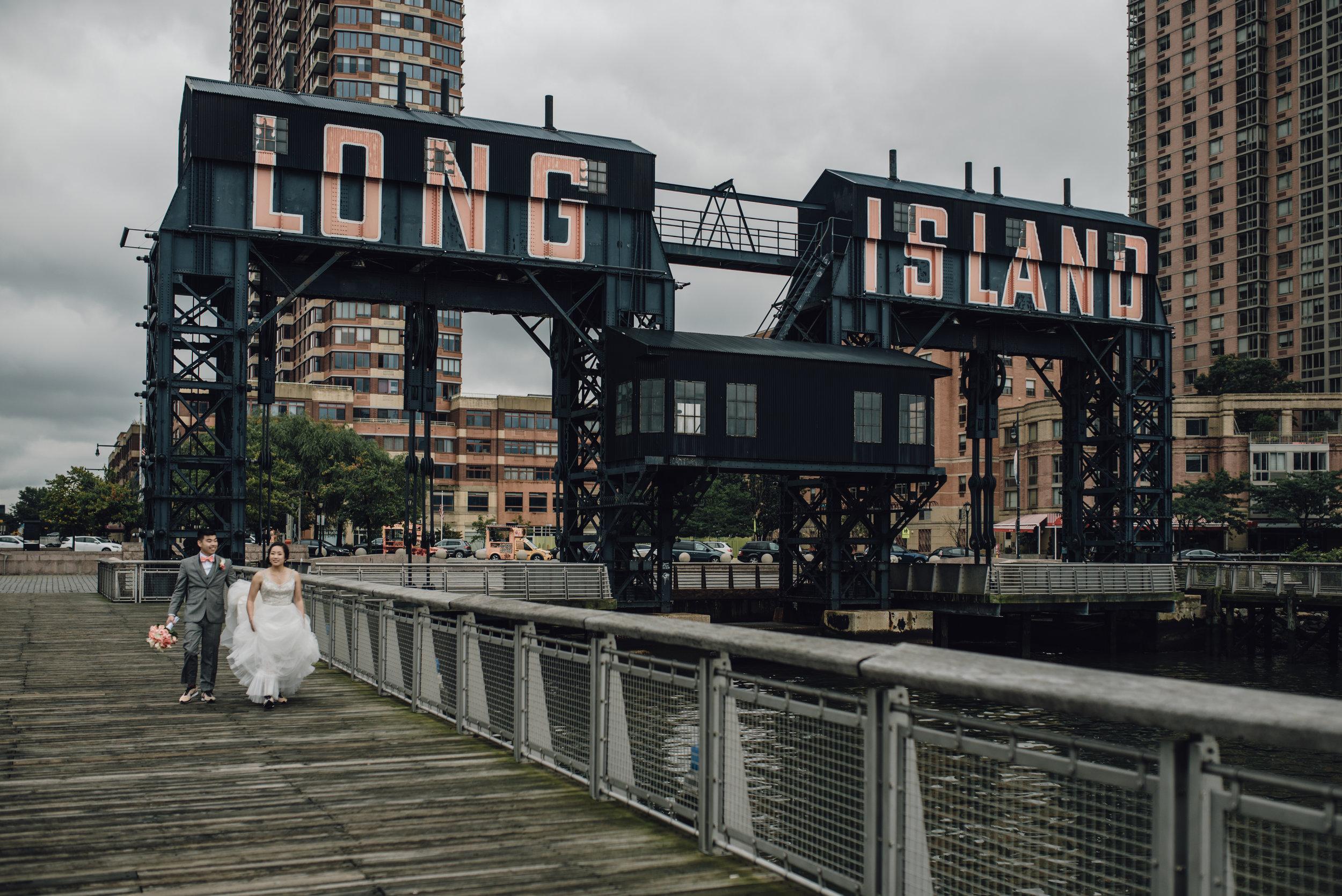 Main and Simple Photography_2017_Weddings_NewYork_TinaJon-523.jpg