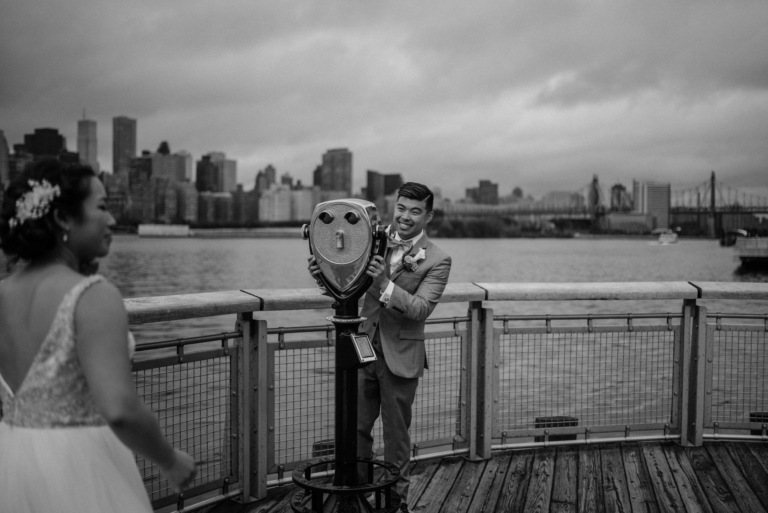Main and Simple Photography_2017_Weddings_NewYork_TinaJon-537.jpg