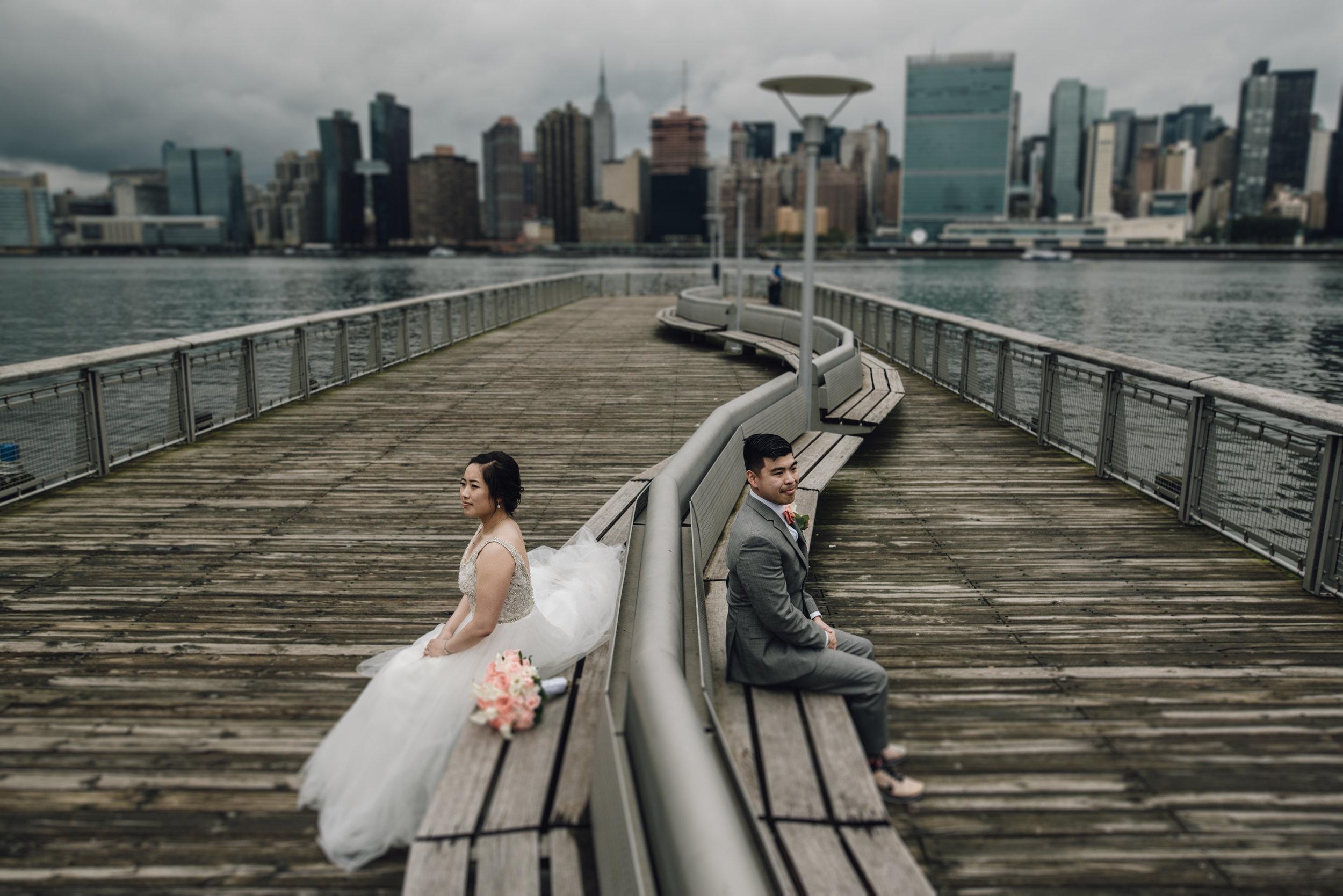 Main and Simple Photography_2017_Weddings_NewYork_TinaJon-545.jpg