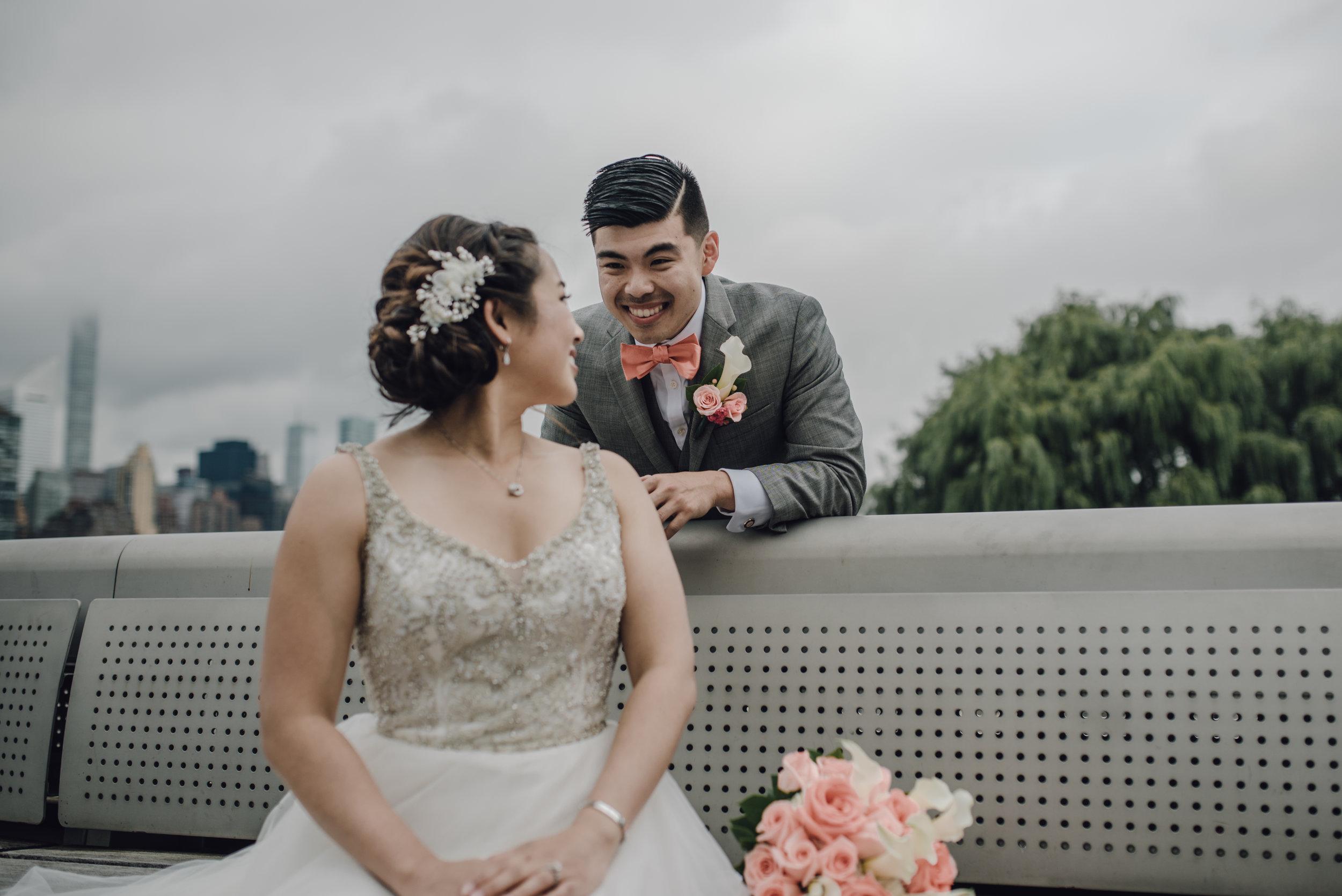 Main and Simple Photography_2017_Weddings_NewYork_TinaJon-550.jpg