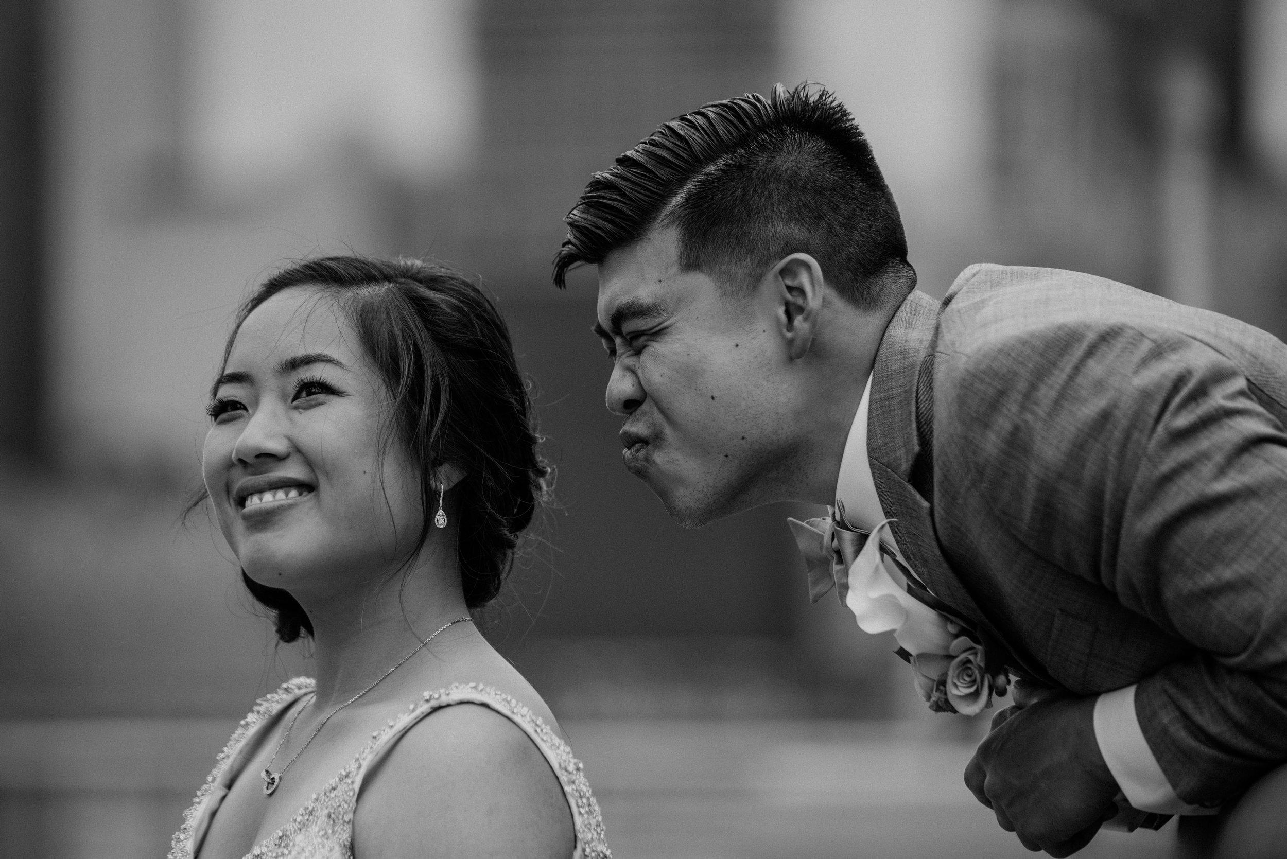 Main and Simple Photography_2017_Weddings_NewYork_TinaJon-554.jpg
