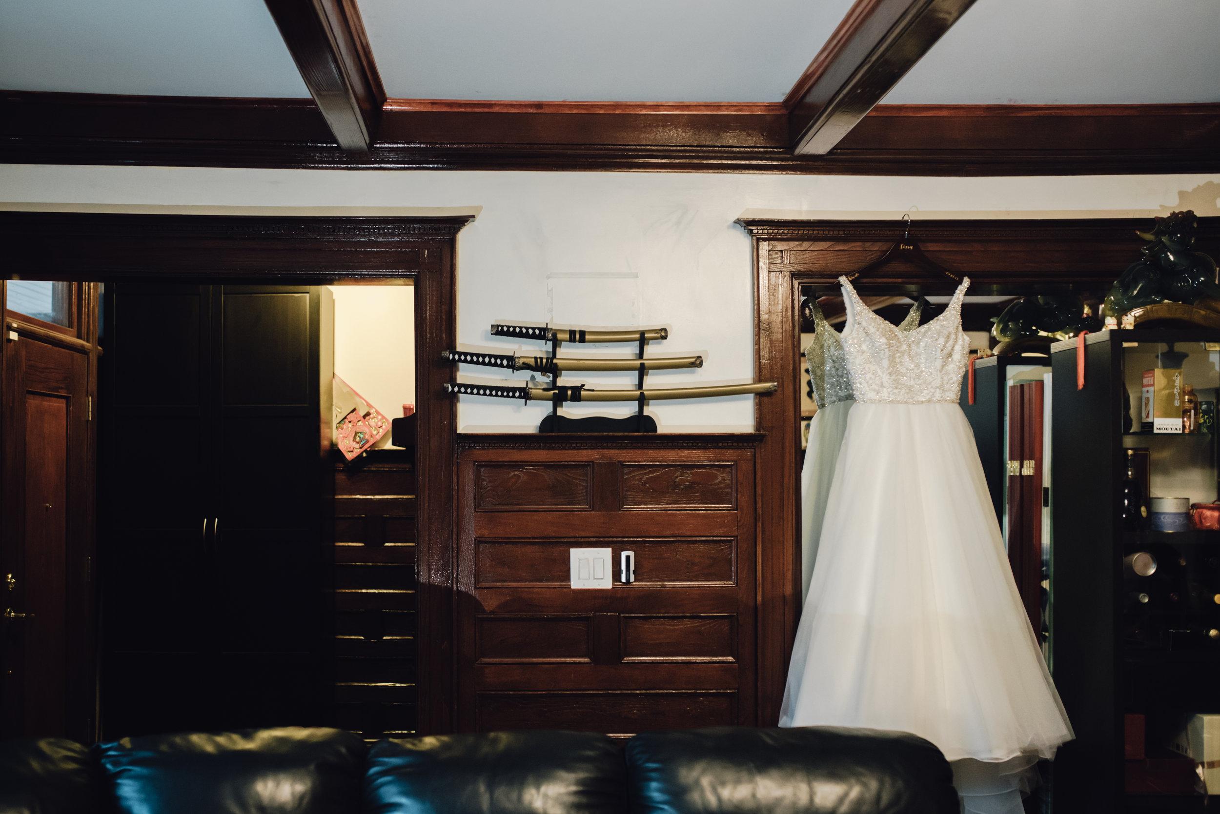 Main and Simple Photography_2017_Weddings_NewYork_TinaJon-143.jpg