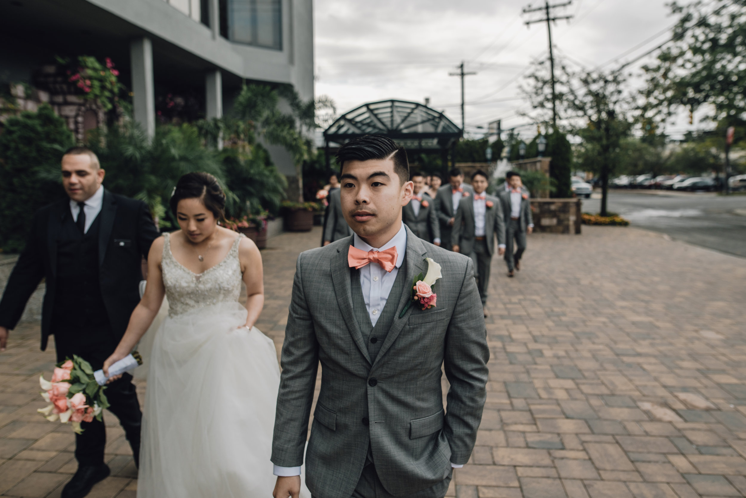 Main and Simple Photography_2017_Weddings_NewYork_TinaJon-586.jpg