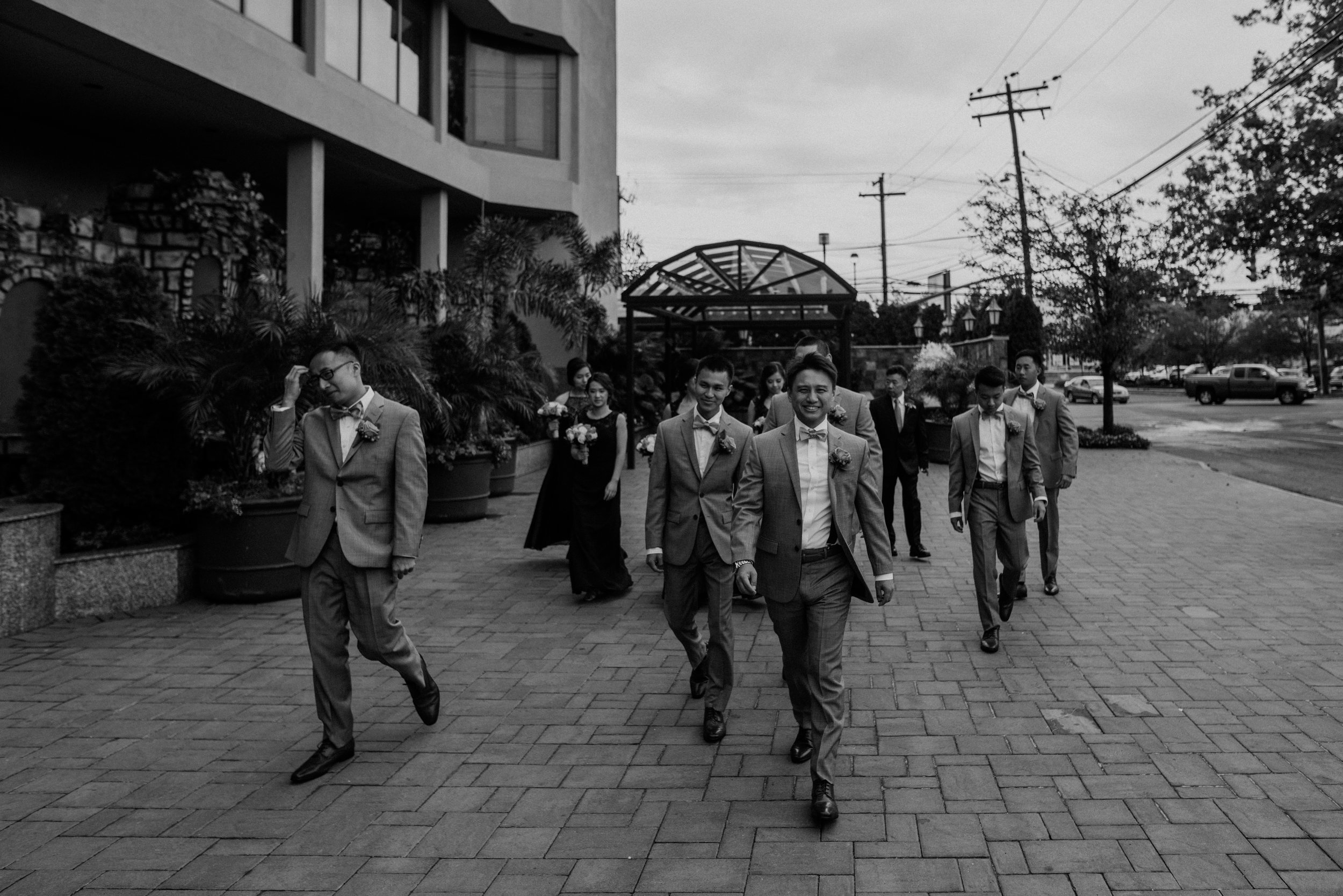 Main and Simple Photography_2017_Weddings_NewYork_TinaJon-589.jpg