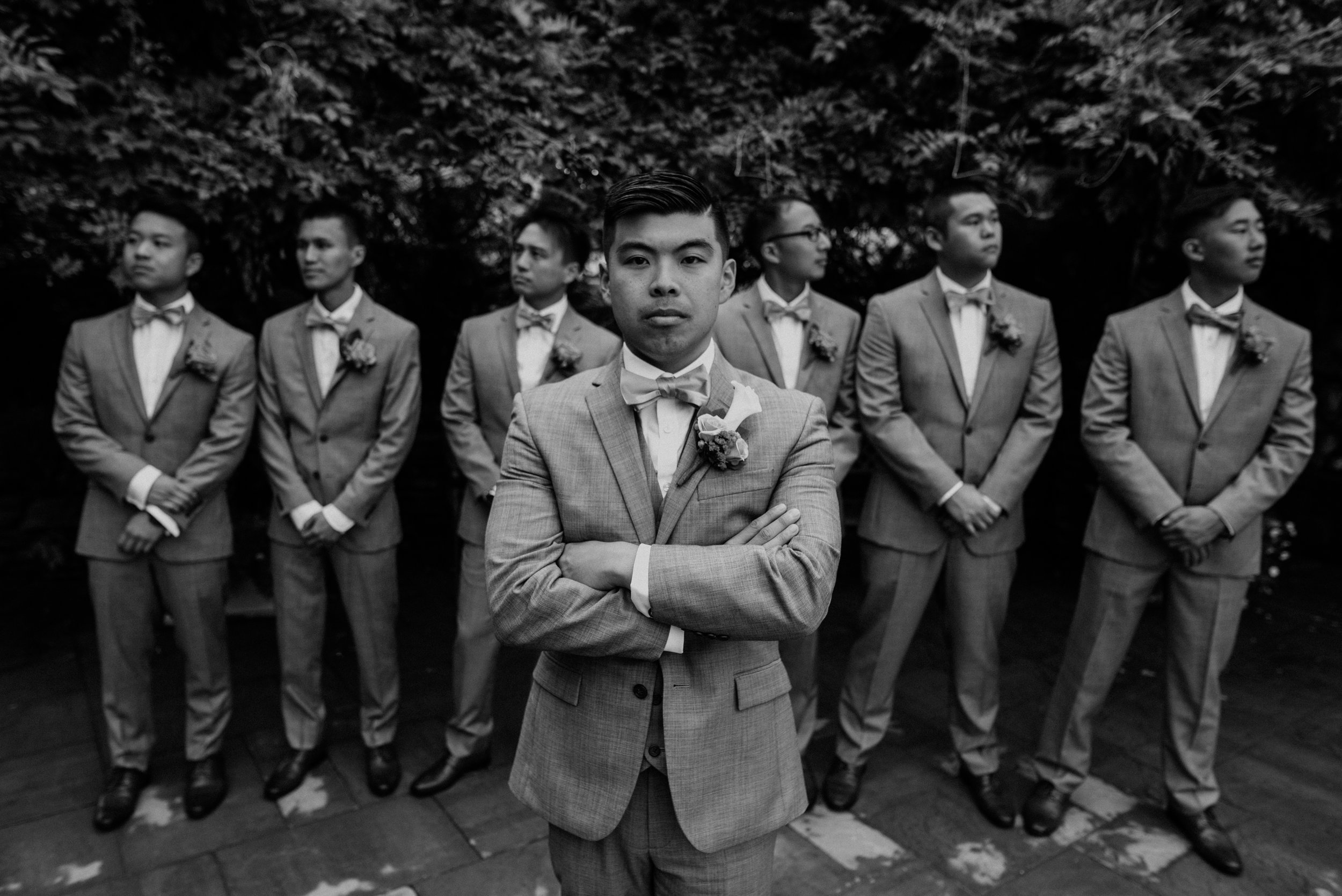 Main and Simple Photography_2017_Weddings_NewYork_TinaJon-655.jpg