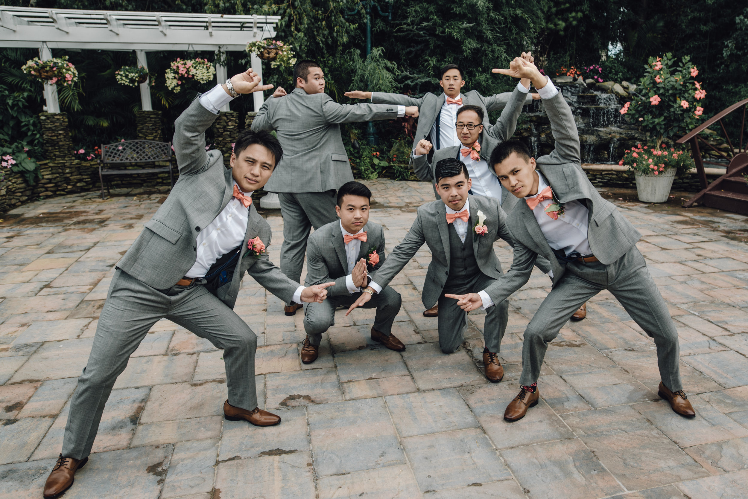 Main and Simple Photography_2017_Weddings_NewYork_TinaJon-662.jpg
