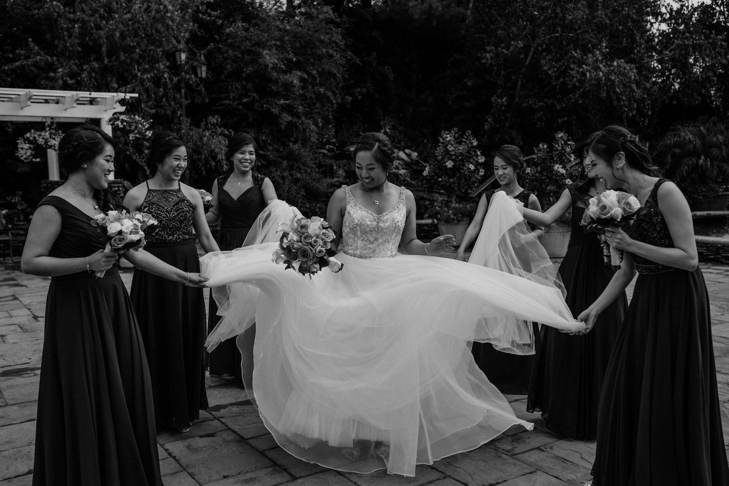 Main and Simple Photography_2017_Weddings_NewYork_TinaJon-757.jpg