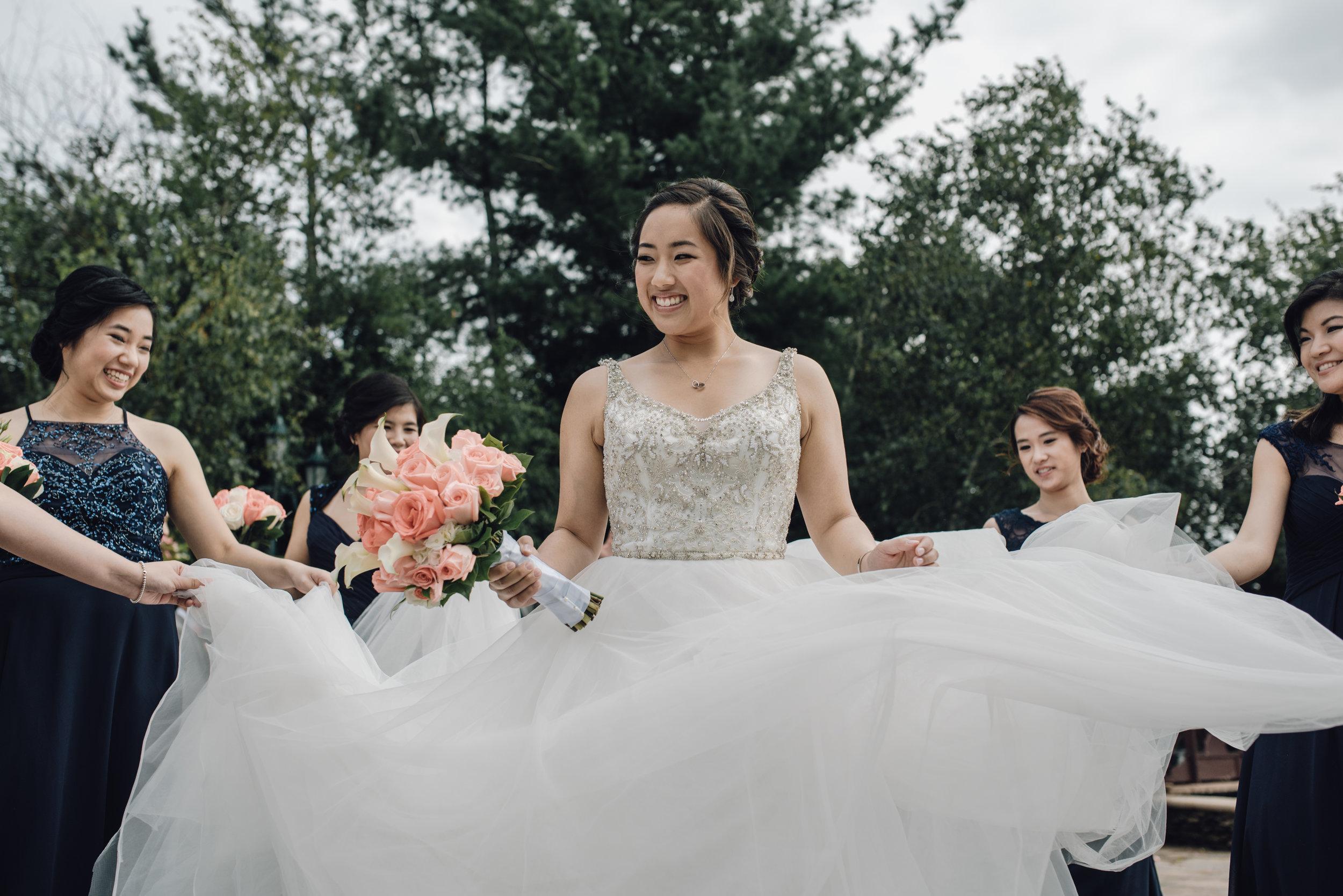 Main and Simple Photography_2017_Weddings_NewYork_TinaJon-760.jpg