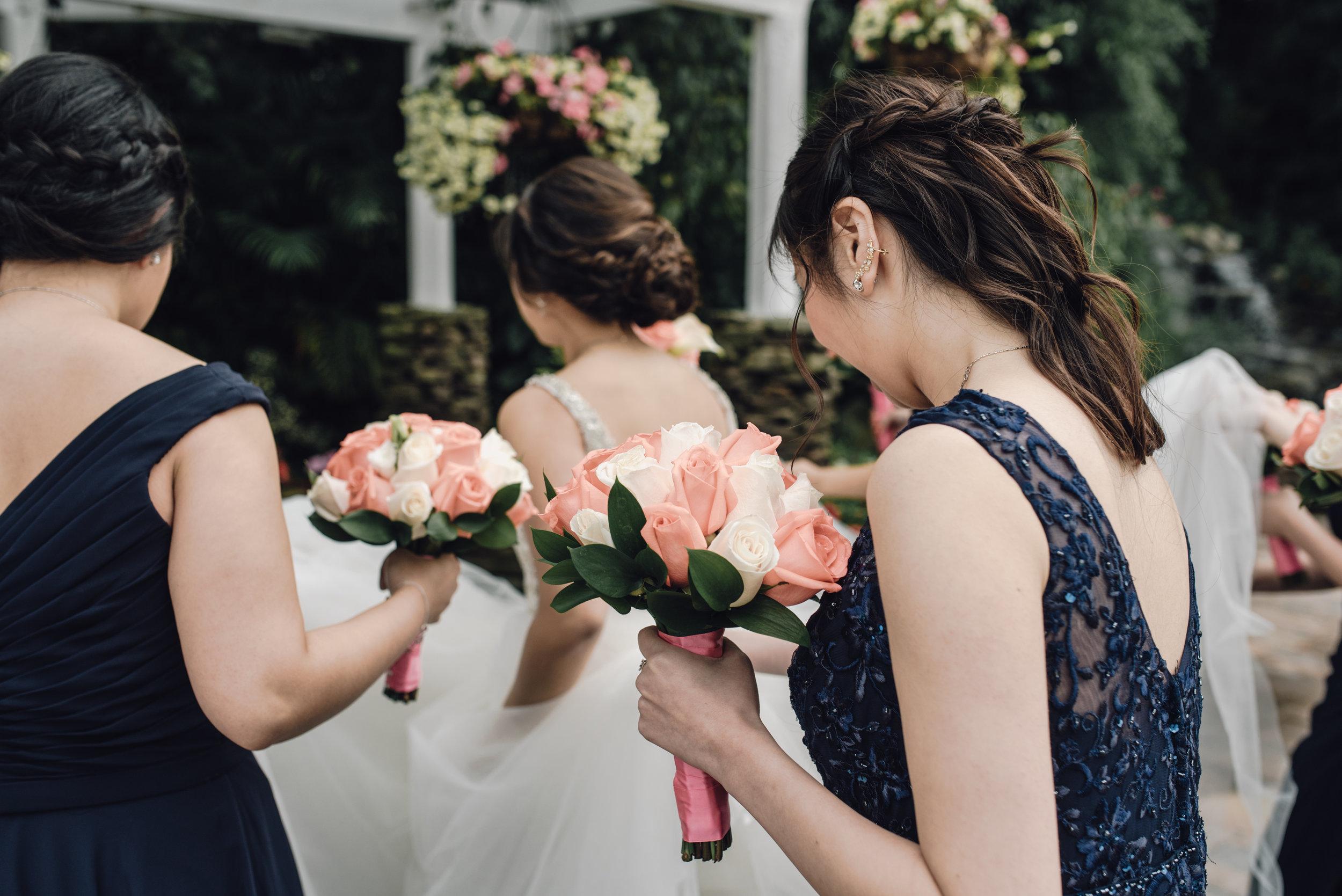 Main and Simple Photography_2017_Weddings_NewYork_TinaJon-763.jpg