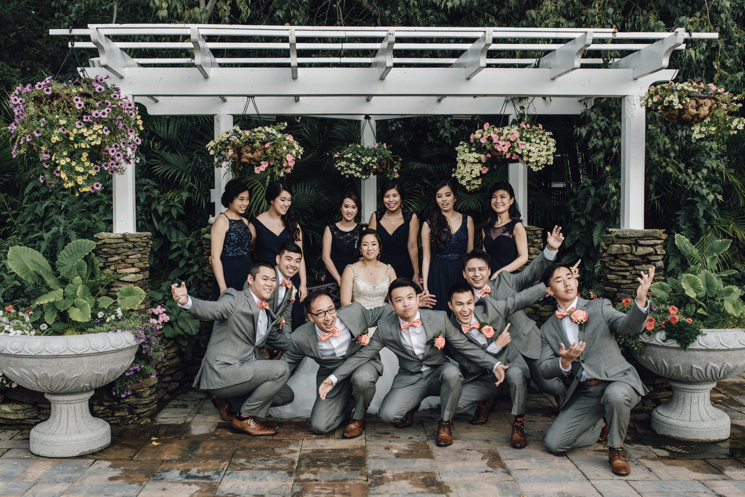 Main and Simple Photography_2017_Weddings_NewYork_TinaJon-775.jpg