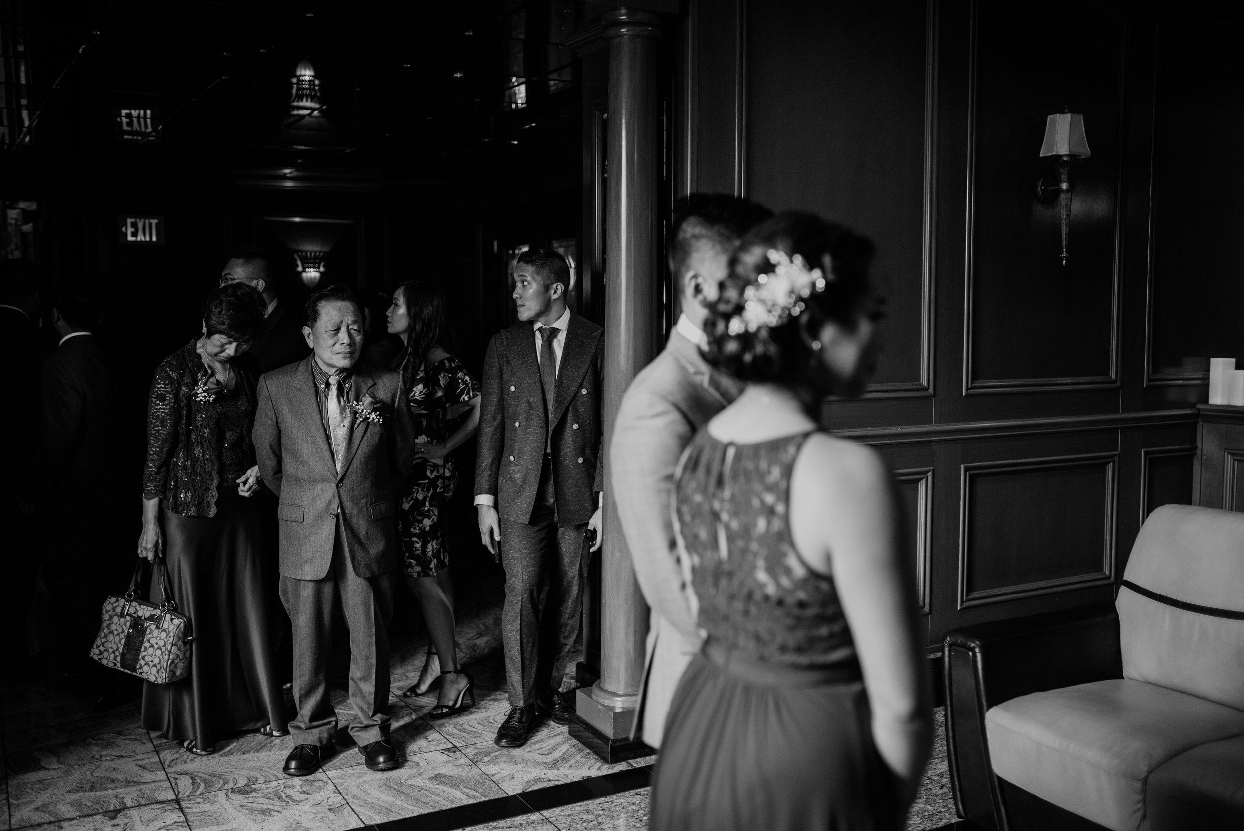 Main and Simple Photography_2017_Weddings_NewYork_TinaJon-798.jpg
