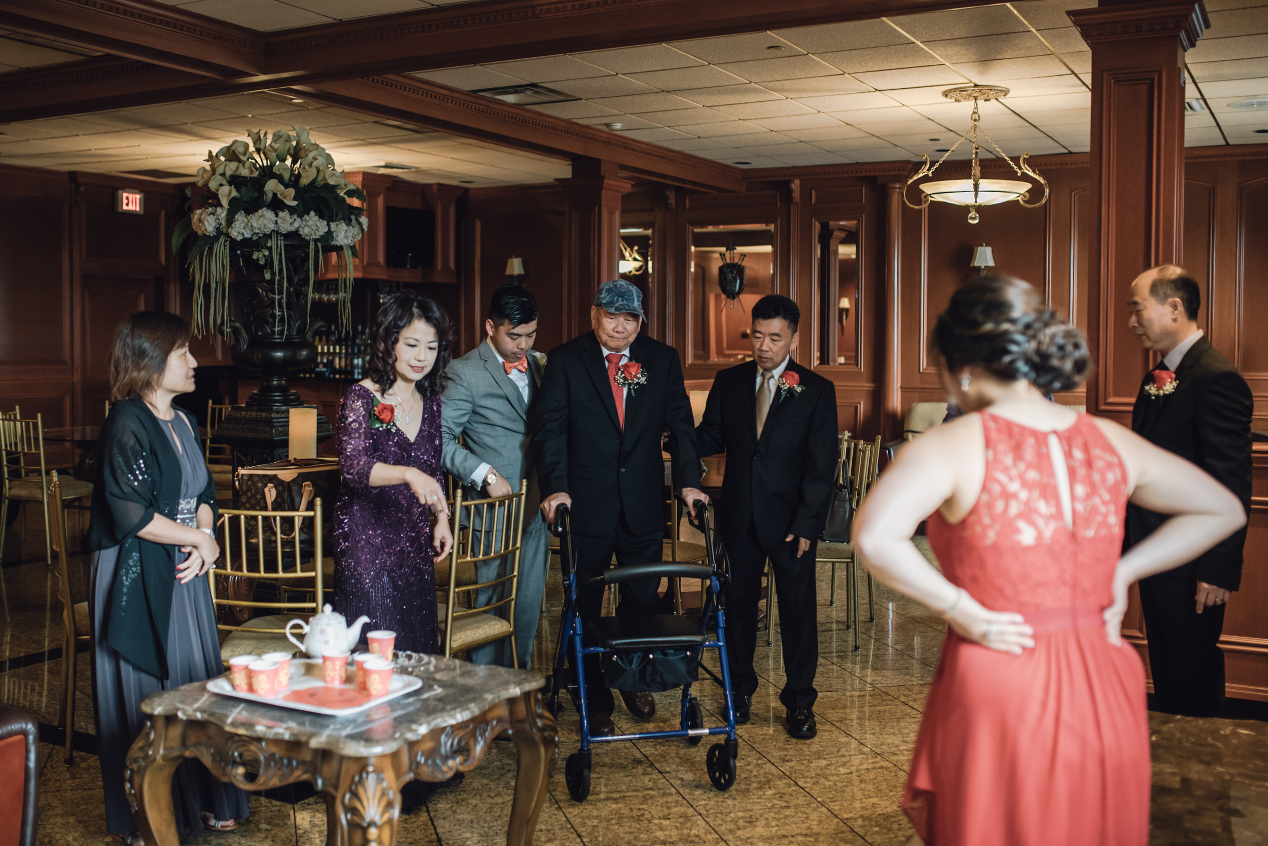 Main and Simple Photography_2017_Weddings_NewYork_TinaJon-801.jpg