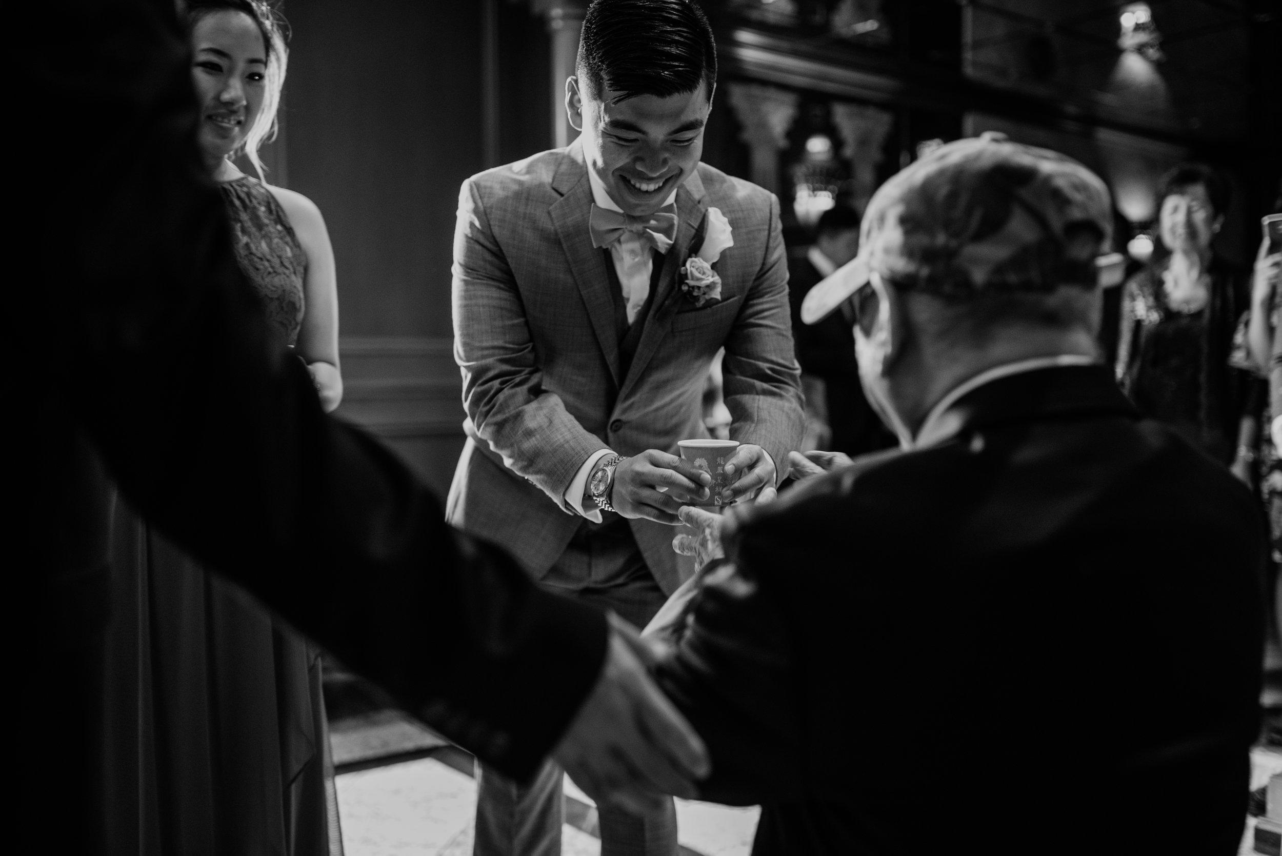 Main and Simple Photography_2017_Weddings_NewYork_TinaJon-809.jpg