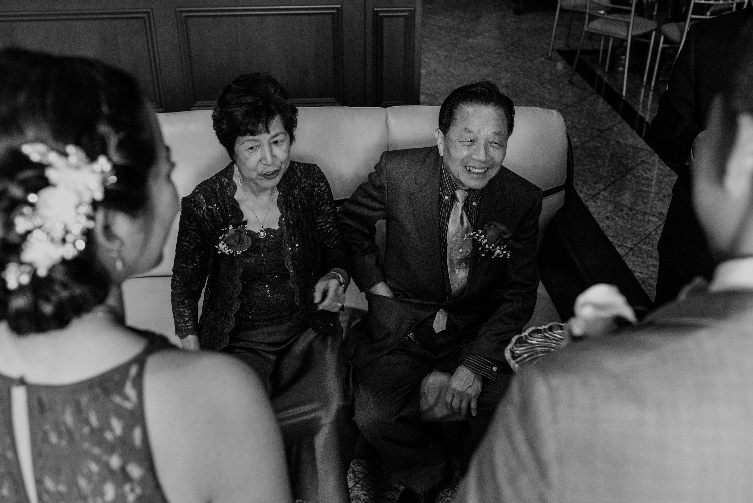 Main and Simple Photography_2017_Weddings_NewYork_TinaJon-822.jpg