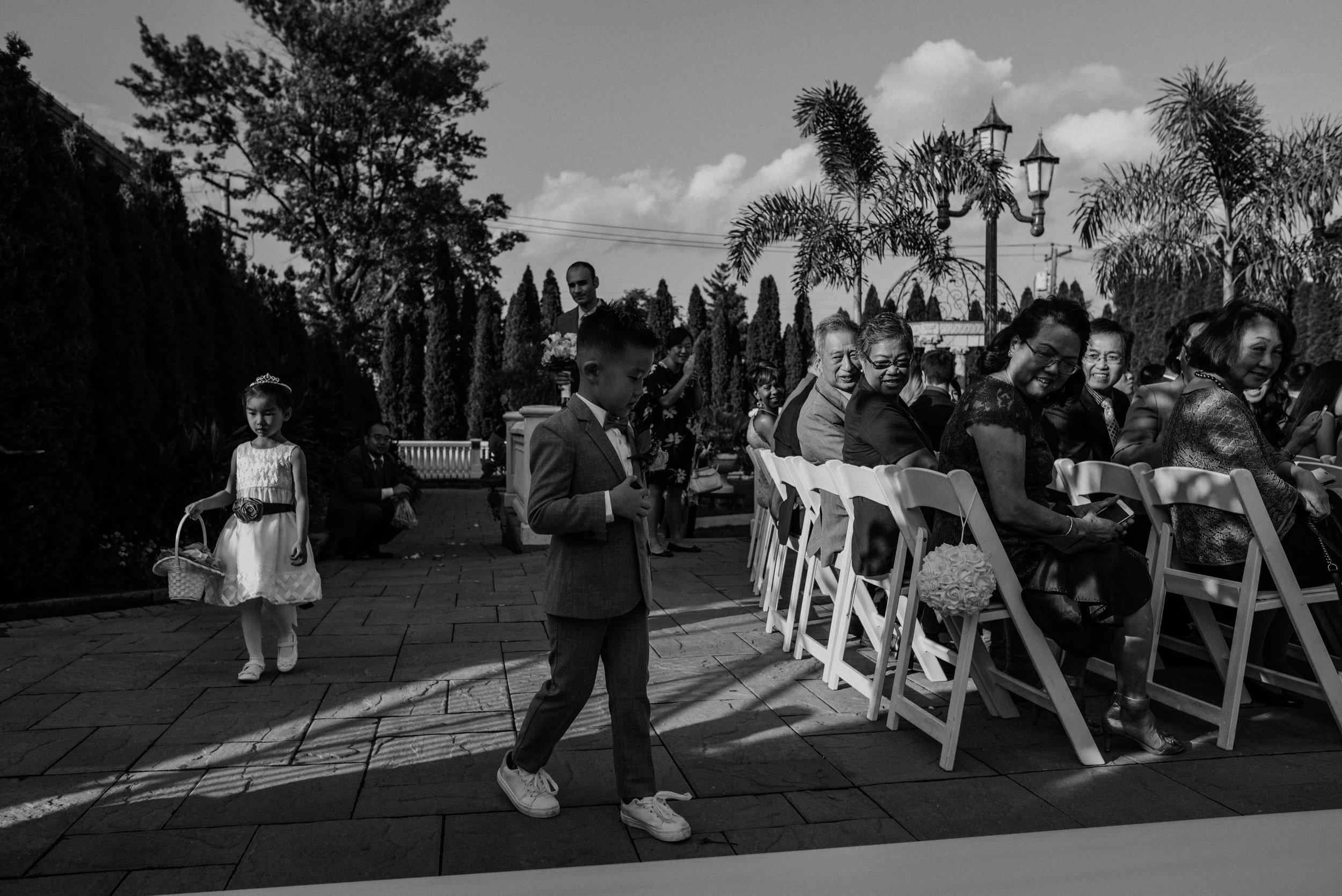 Main and Simple Photography_2017_Weddings_NewYork_TinaJon-936.jpg