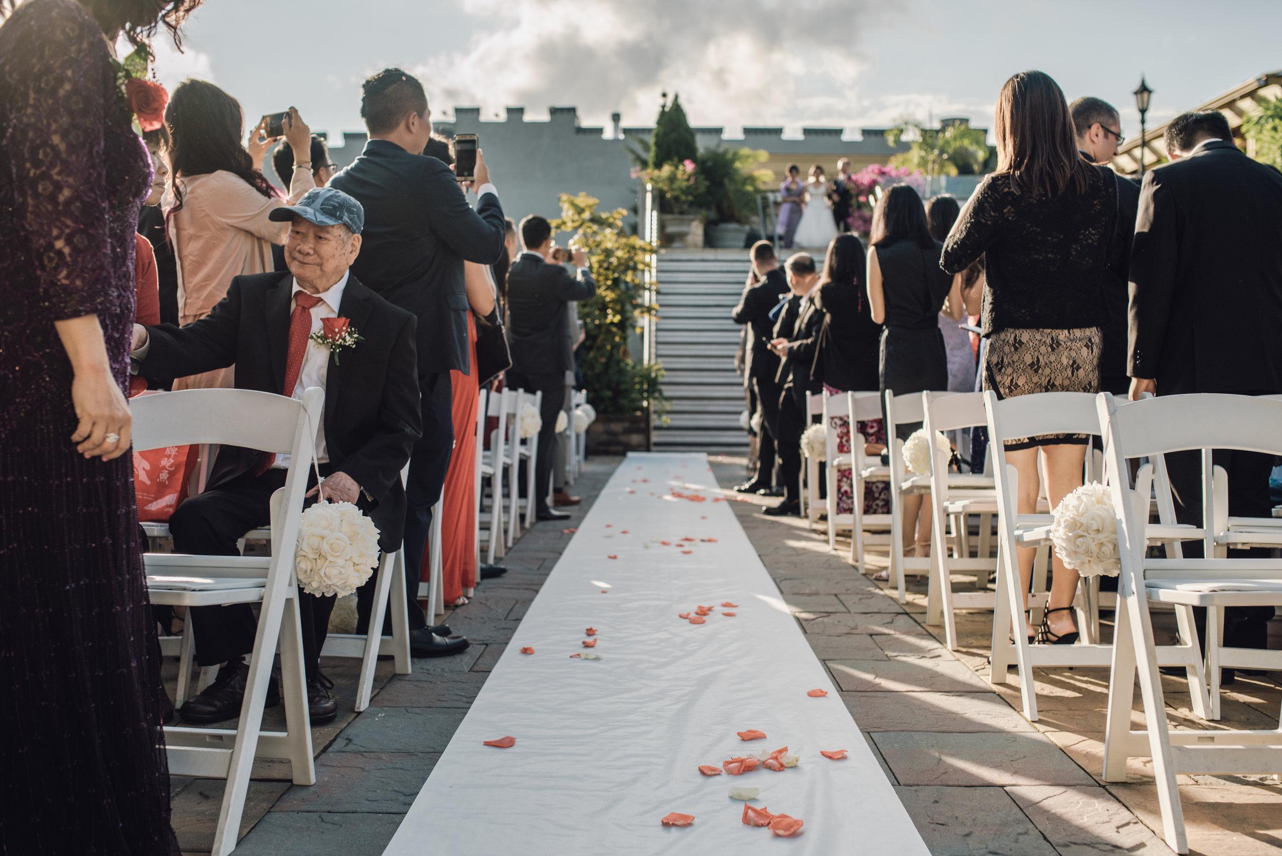 Main and Simple Photography_2017_Weddings_NewYork_TinaJon-952.jpg