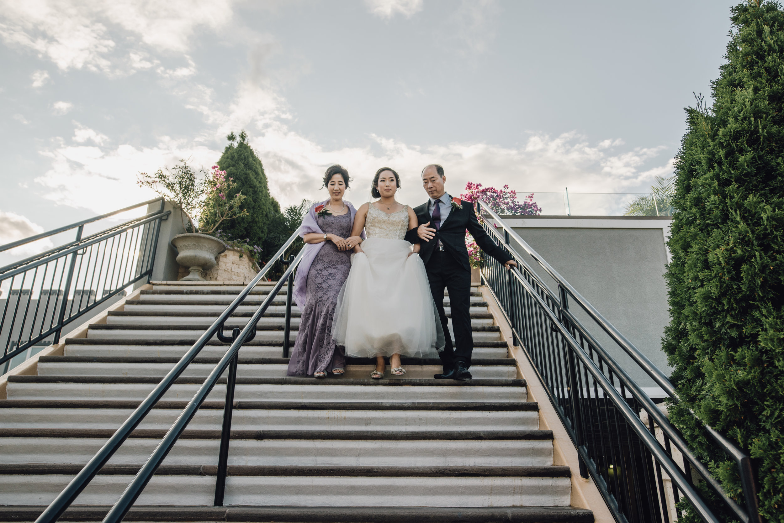 Main and Simple Photography_2017_Weddings_NewYork_TinaJon-957.jpg