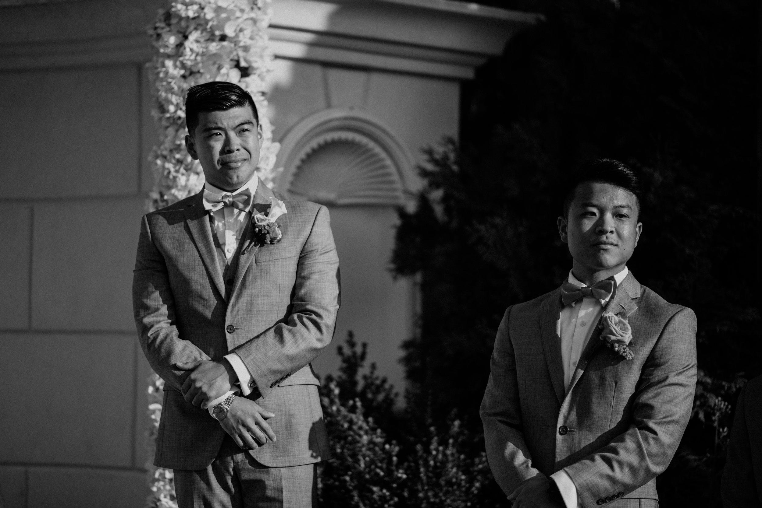 Main and Simple Photography_2017_Weddings_NewYork_TinaJon-961.jpg