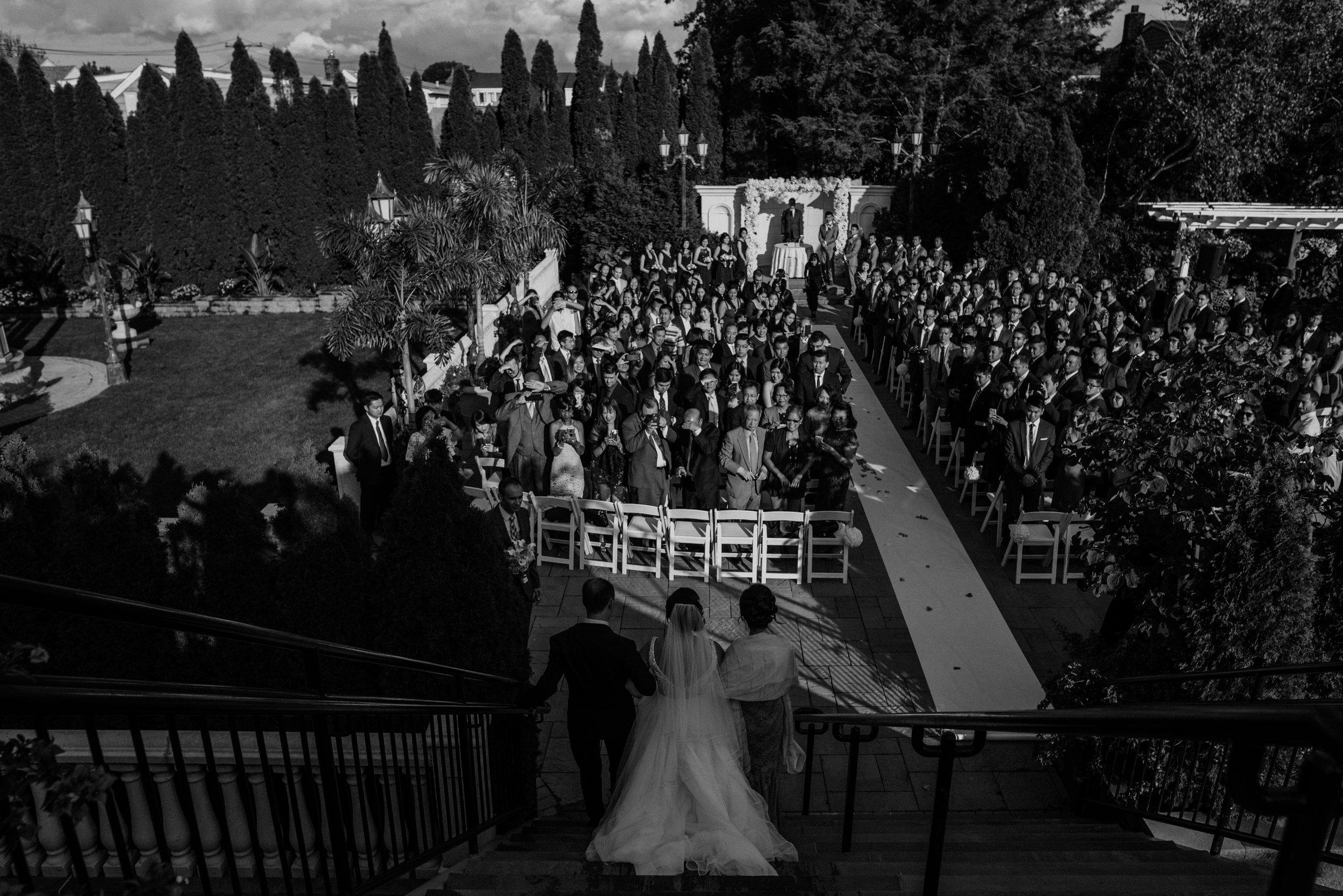 Main and Simple Photography_2017_Weddings_NewYork_TinaJon-963.jpg