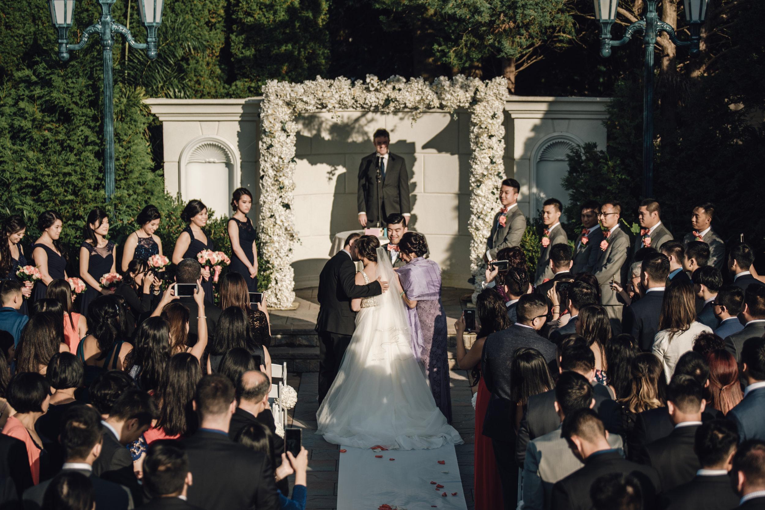 Main and Simple Photography_2017_Weddings_NewYork_TinaJon-971.jpg