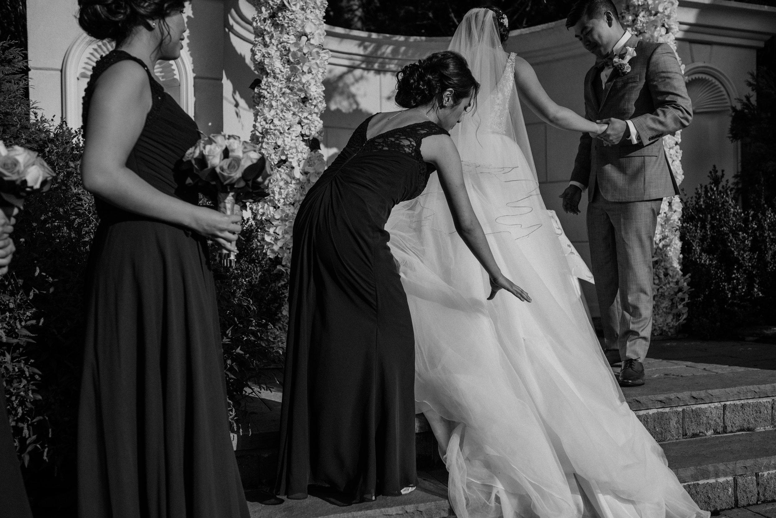 Main and Simple Photography_2017_Weddings_NewYork_TinaJon-989.jpg