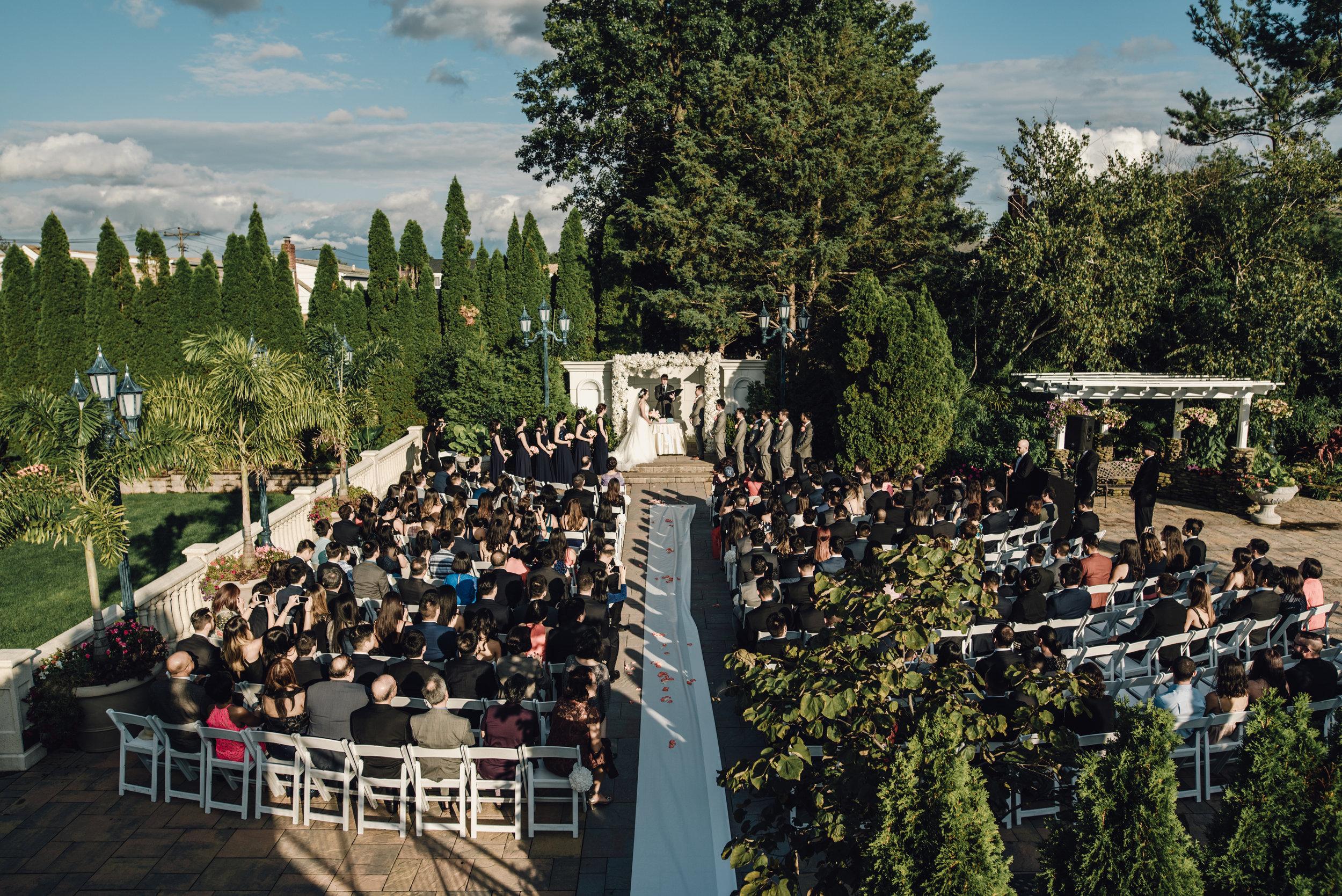 Main and Simple Photography_2017_Weddings_NewYork_TinaJon-991.jpg