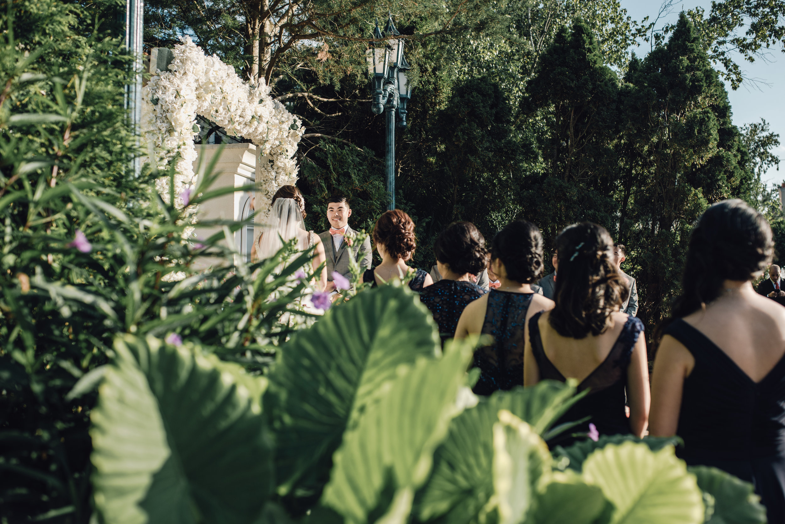 Main and Simple Photography_2017_Weddings_NewYork_TinaJon-996.jpg
