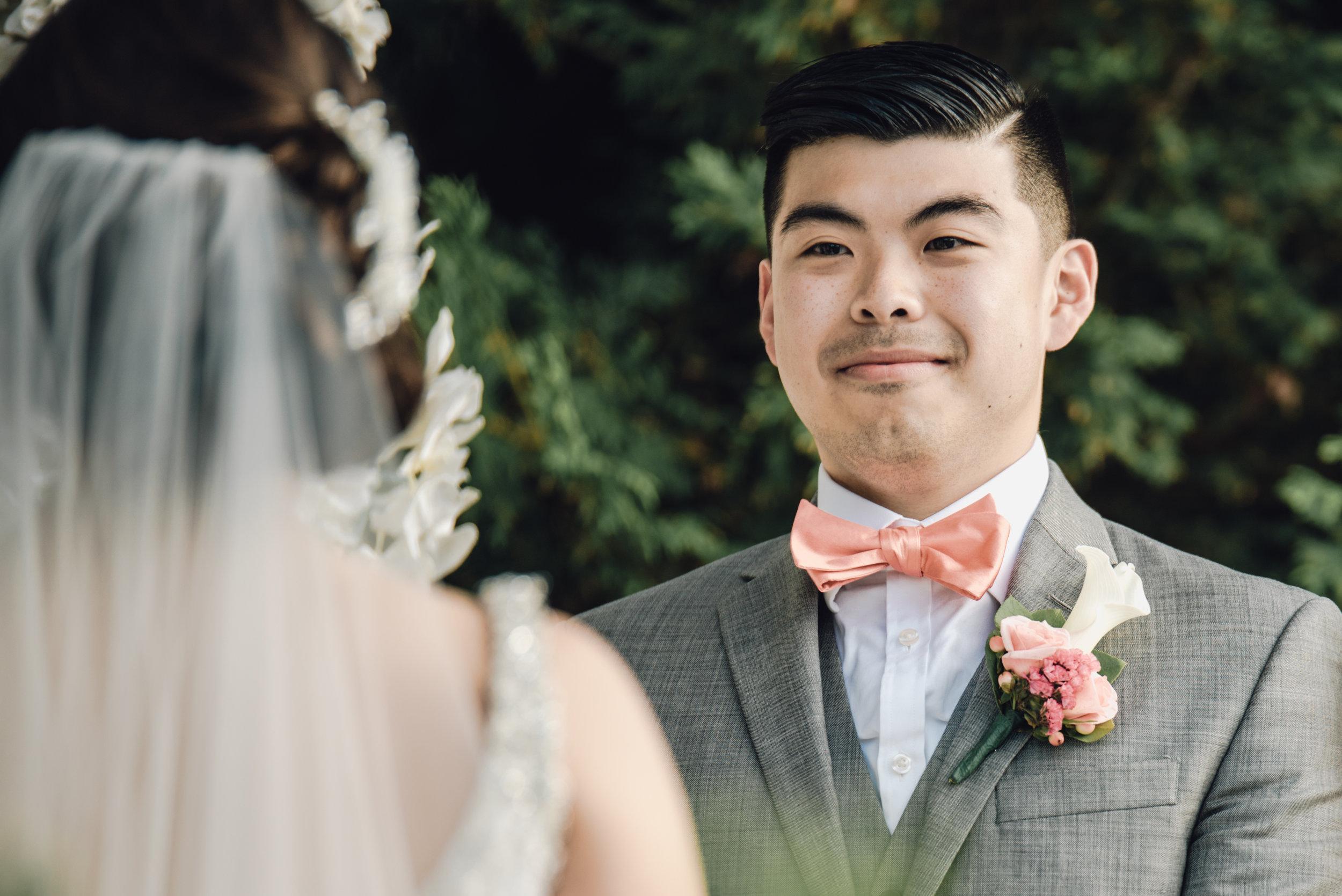 Main and Simple Photography_2017_Weddings_NewYork_TinaJon-1011.jpg