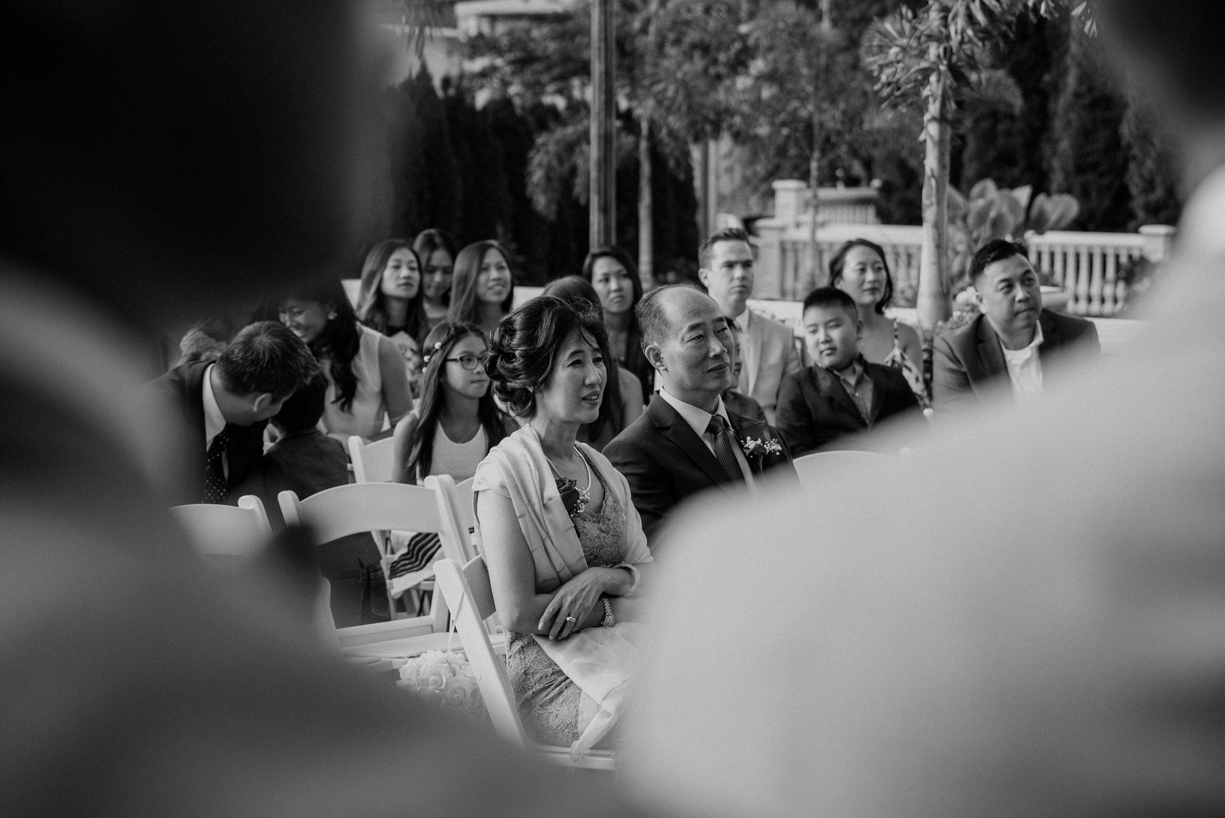 Main and Simple Photography_2017_Weddings_NewYork_TinaJon-1029.jpg