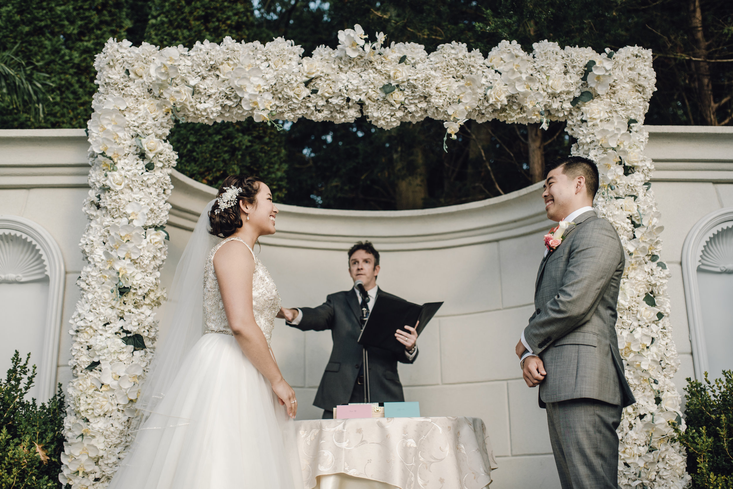 Main and Simple Photography_2017_Weddings_NewYork_TinaJon-1035.jpg