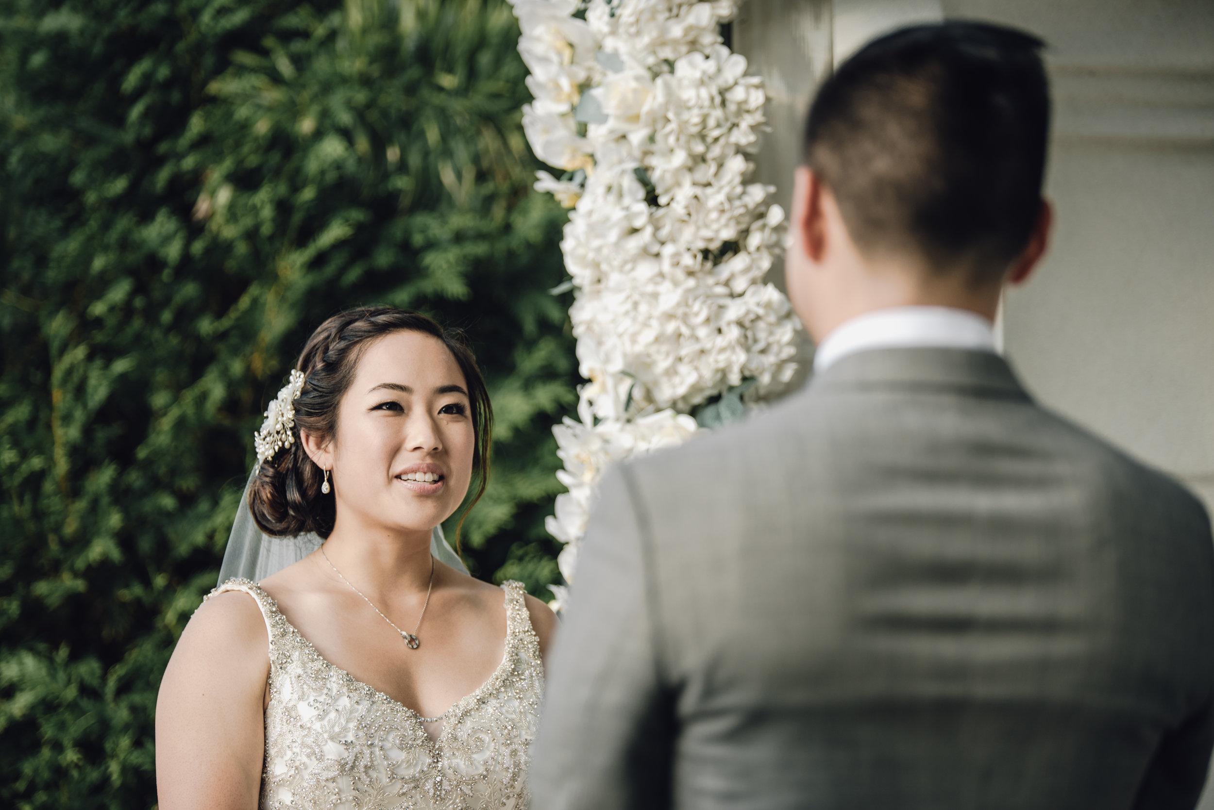 Main and Simple Photography_2017_Weddings_NewYork_TinaJon-1042.jpg