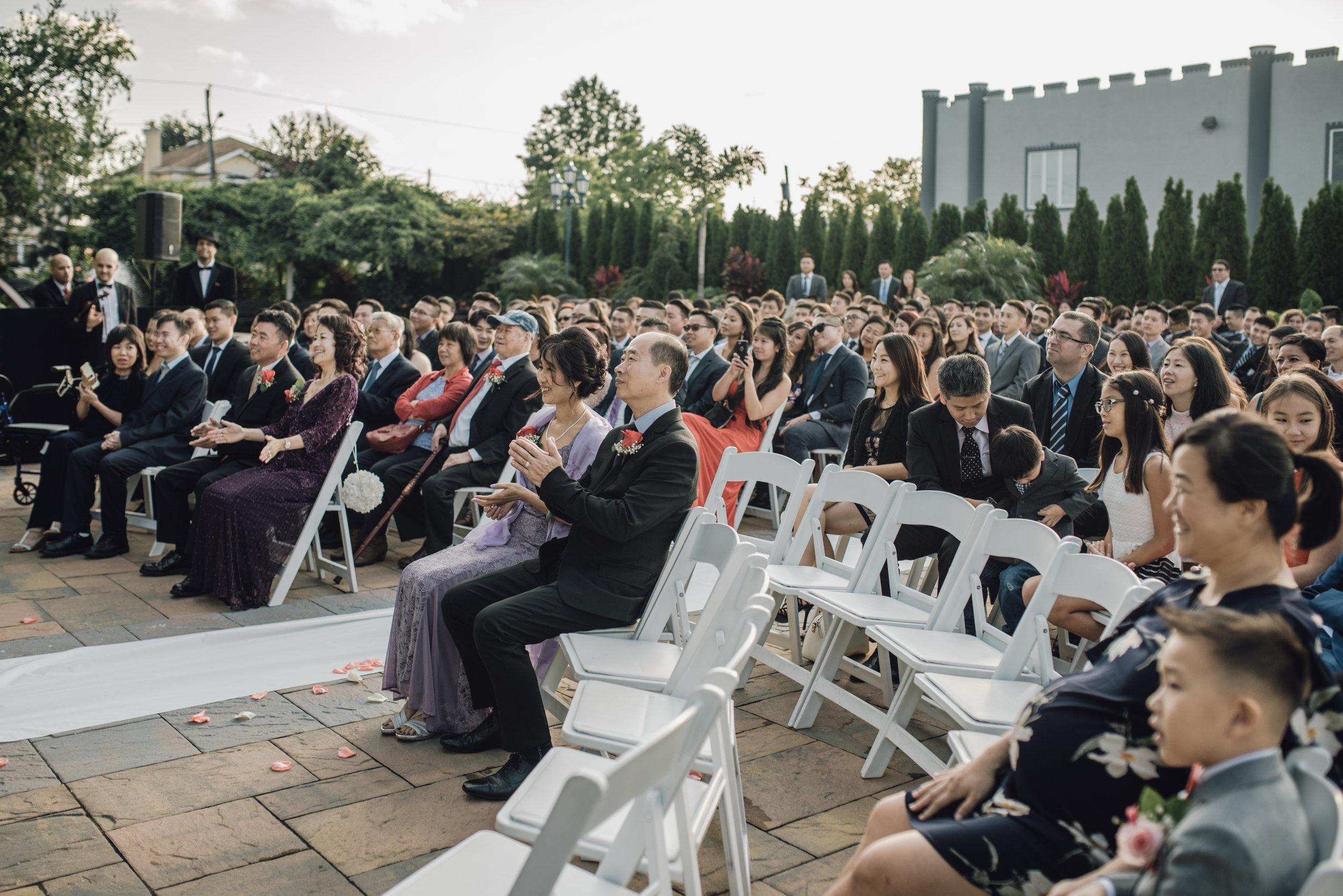 Main and Simple Photography_2017_Weddings_NewYork_TinaJon-1045.jpg