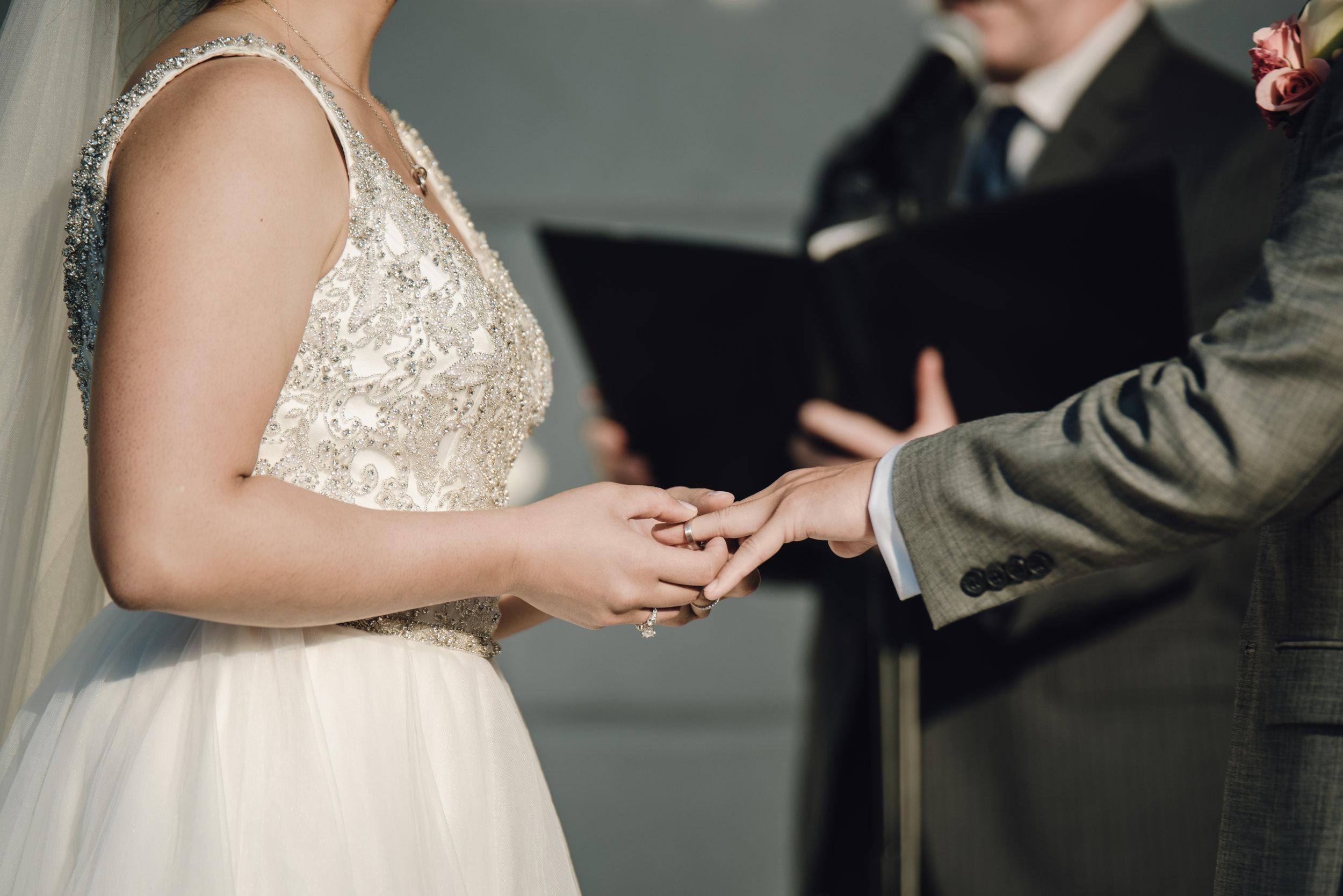 Main and Simple Photography_2017_Weddings_NewYork_TinaJon-1054.jpg