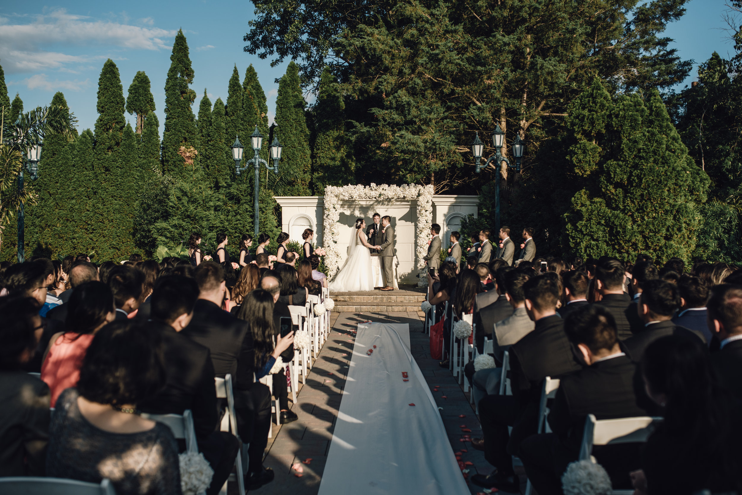 Main and Simple Photography_2017_Weddings_NewYork_TinaJon-1060.jpg