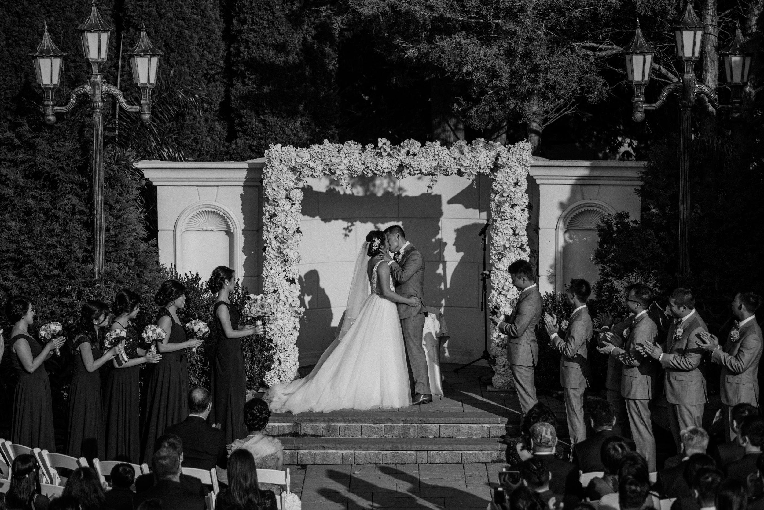 Main and Simple Photography_2017_Weddings_NewYork_TinaJon-1065.jpg