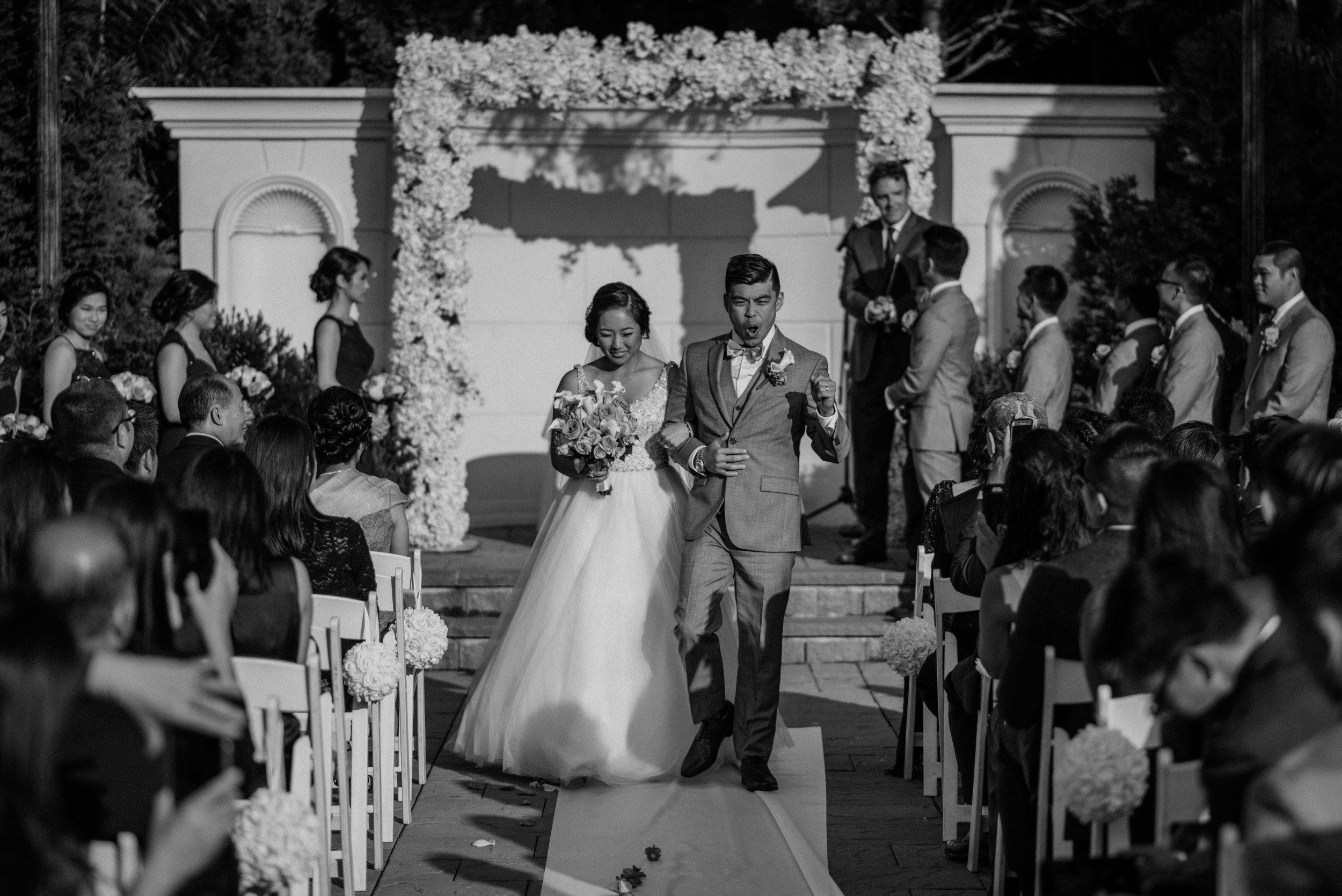Main and Simple Photography_2017_Weddings_NewYork_TinaJon-1070.jpg