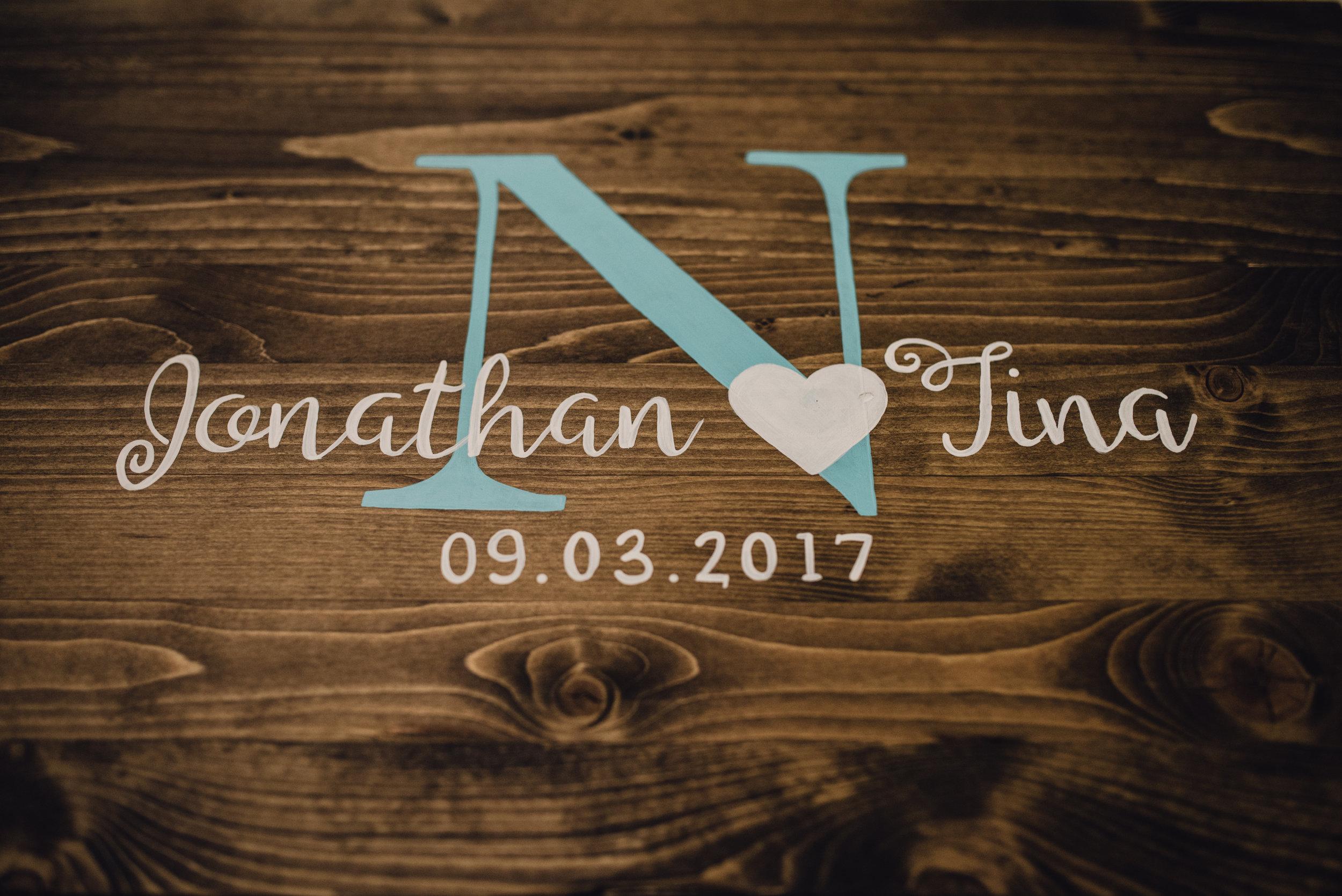 Main and Simple Photography_2017_Weddings_NewYork_TinaJon-1156.jpg