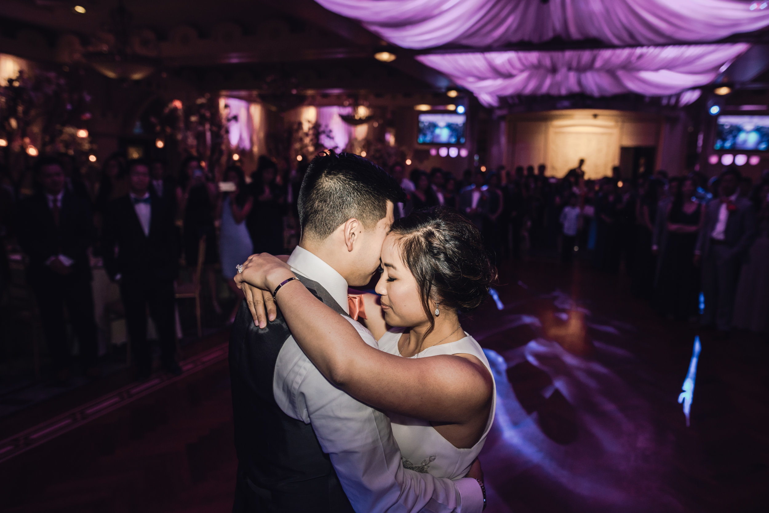 Main and Simple Photography_2017_Weddings_NewYork_TinaJon-1281.jpg