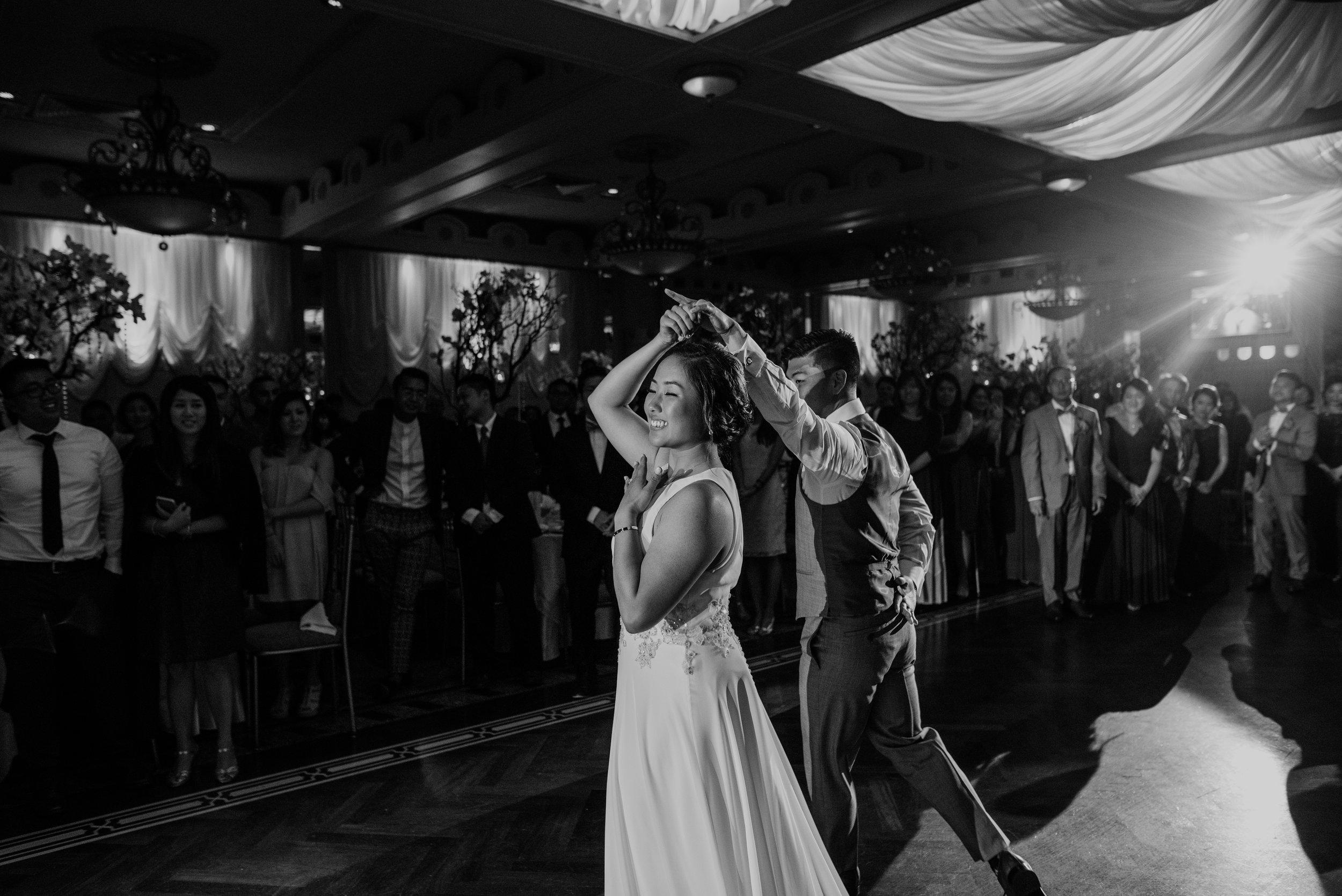 Main and Simple Photography_2017_Weddings_NewYork_TinaJon-1295.jpg