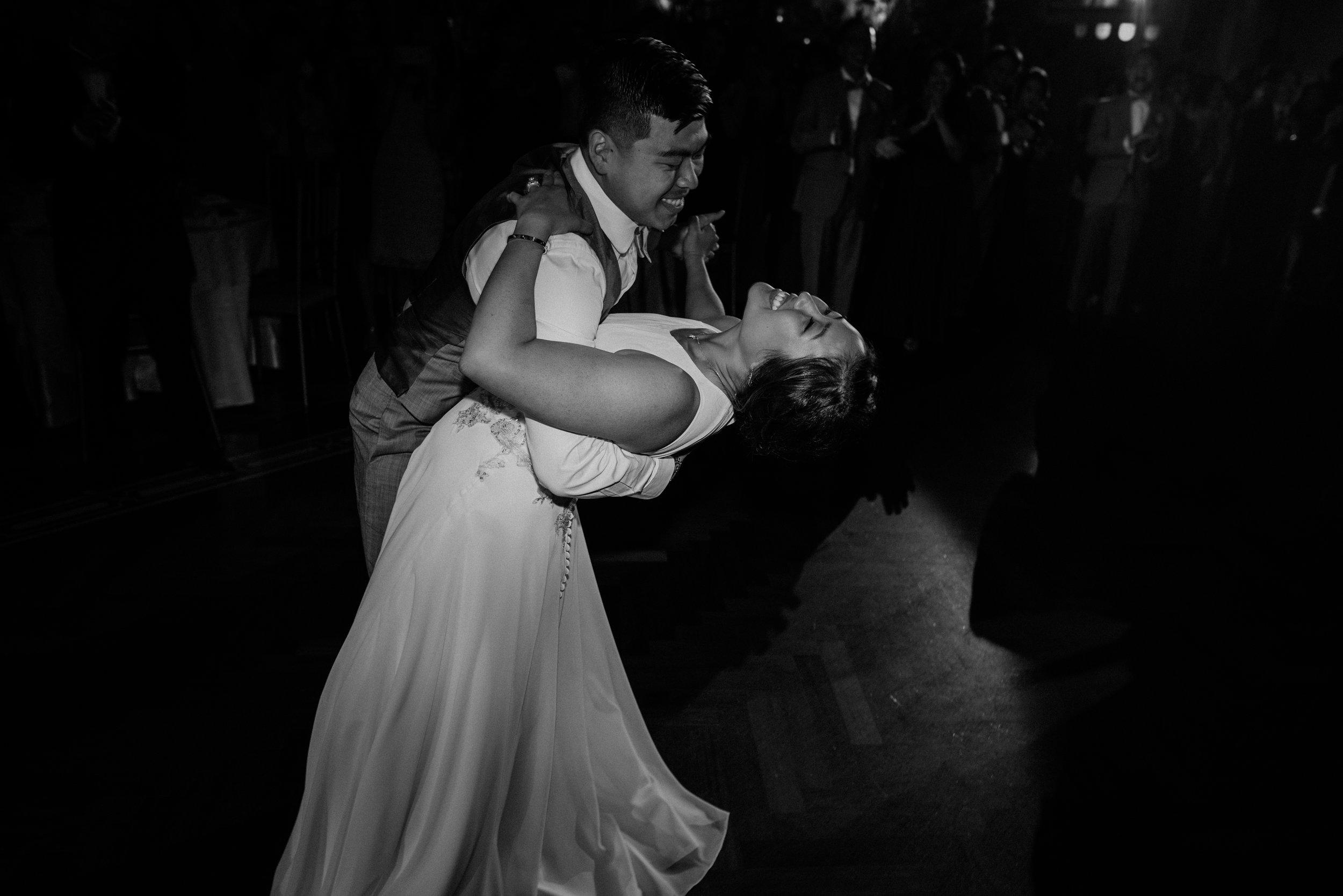 Main and Simple Photography_2017_Weddings_NewYork_TinaJon-1320.jpg
