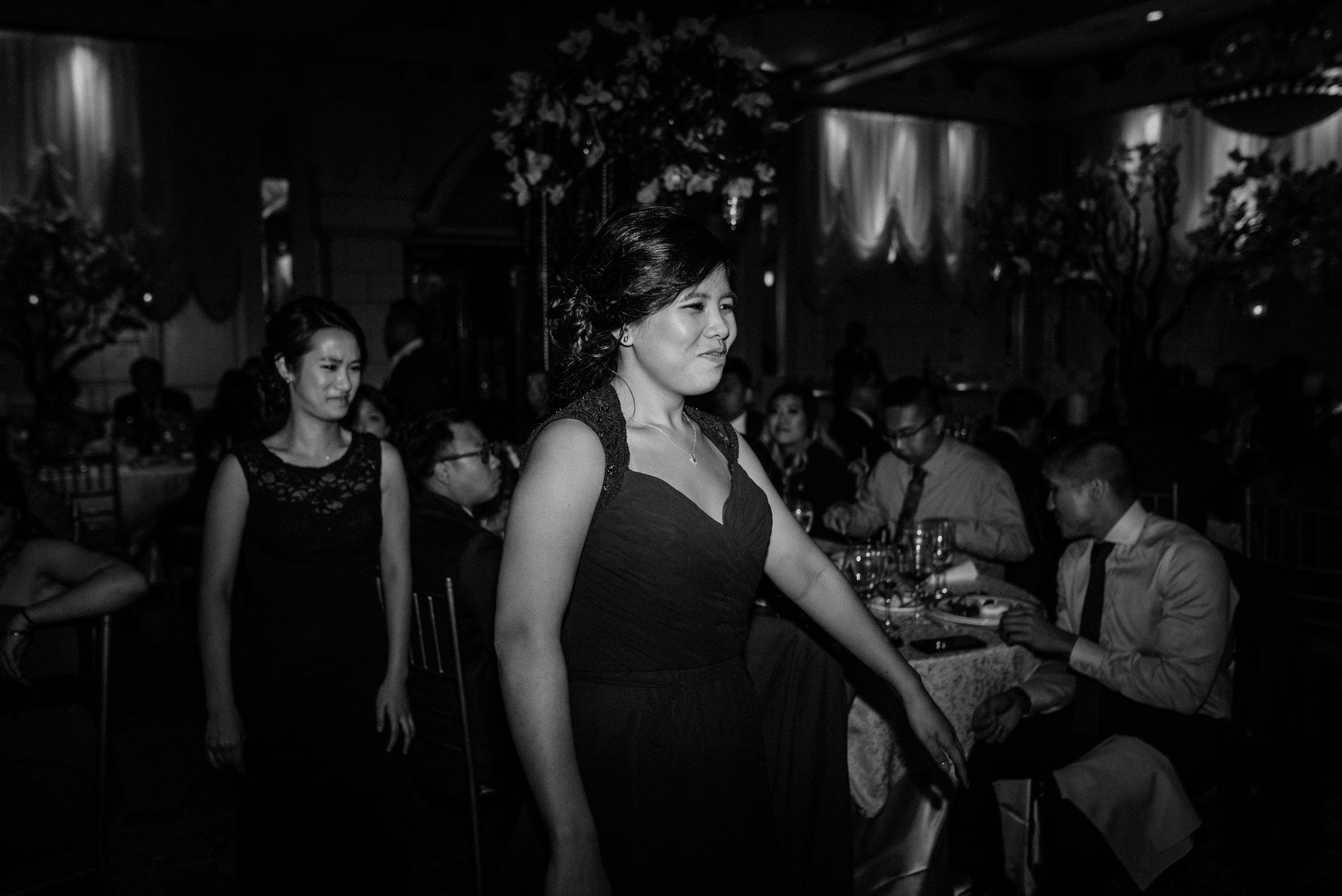 Main and Simple Photography_2017_Weddings_NewYork_TinaJon-1350.jpg