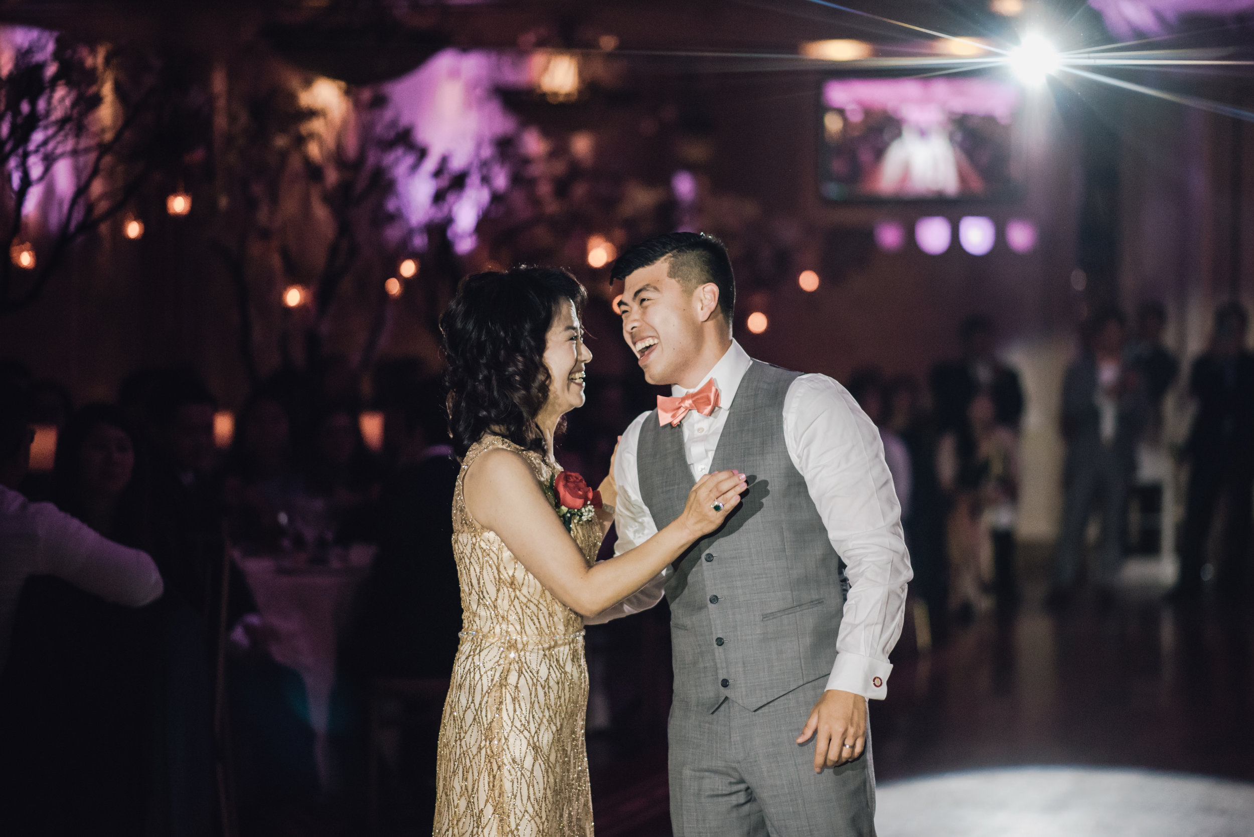 Main and Simple Photography_2017_Weddings_NewYork_TinaJon-1343.jpg