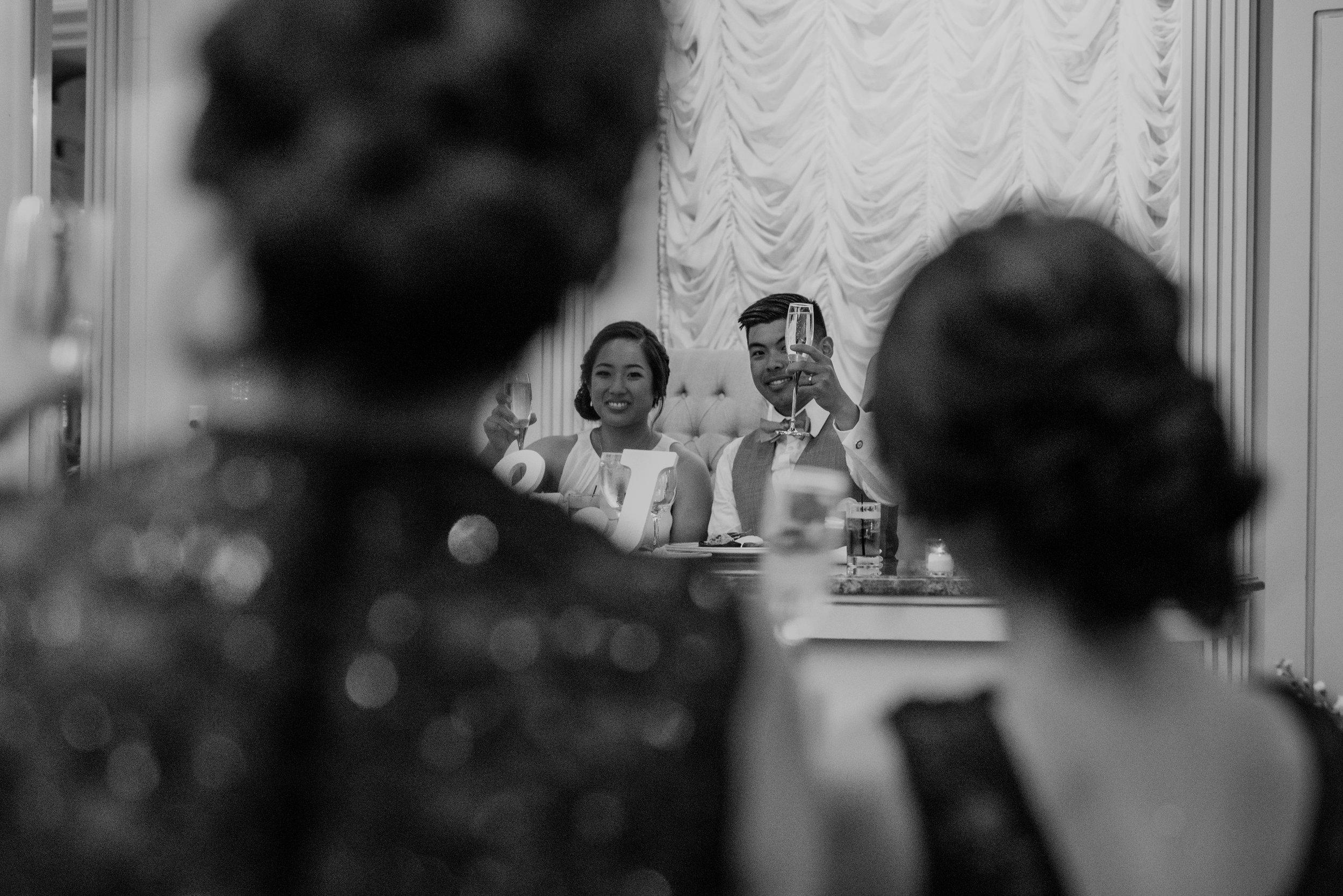 Main and Simple Photography_2017_Weddings_NewYork_TinaJon-1375.jpg